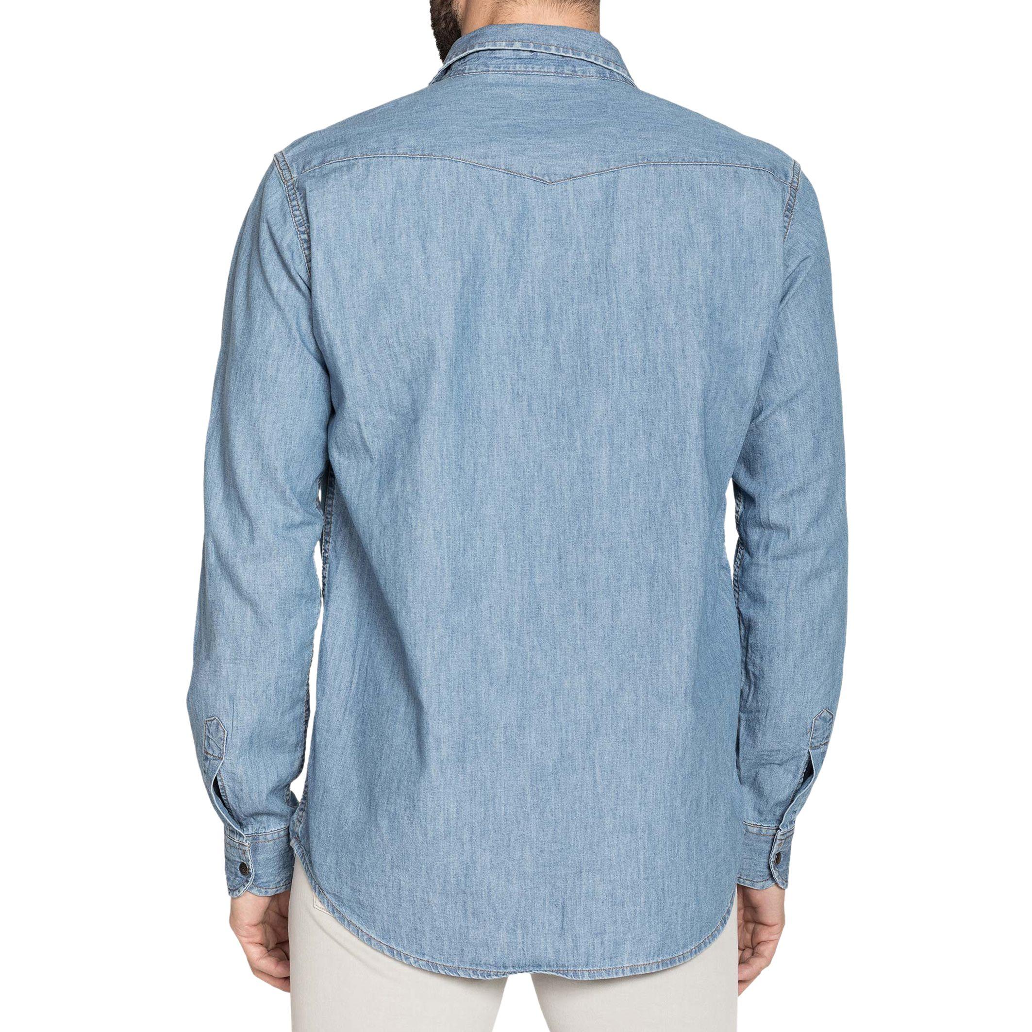 Carrera Jeans – 205-1005A