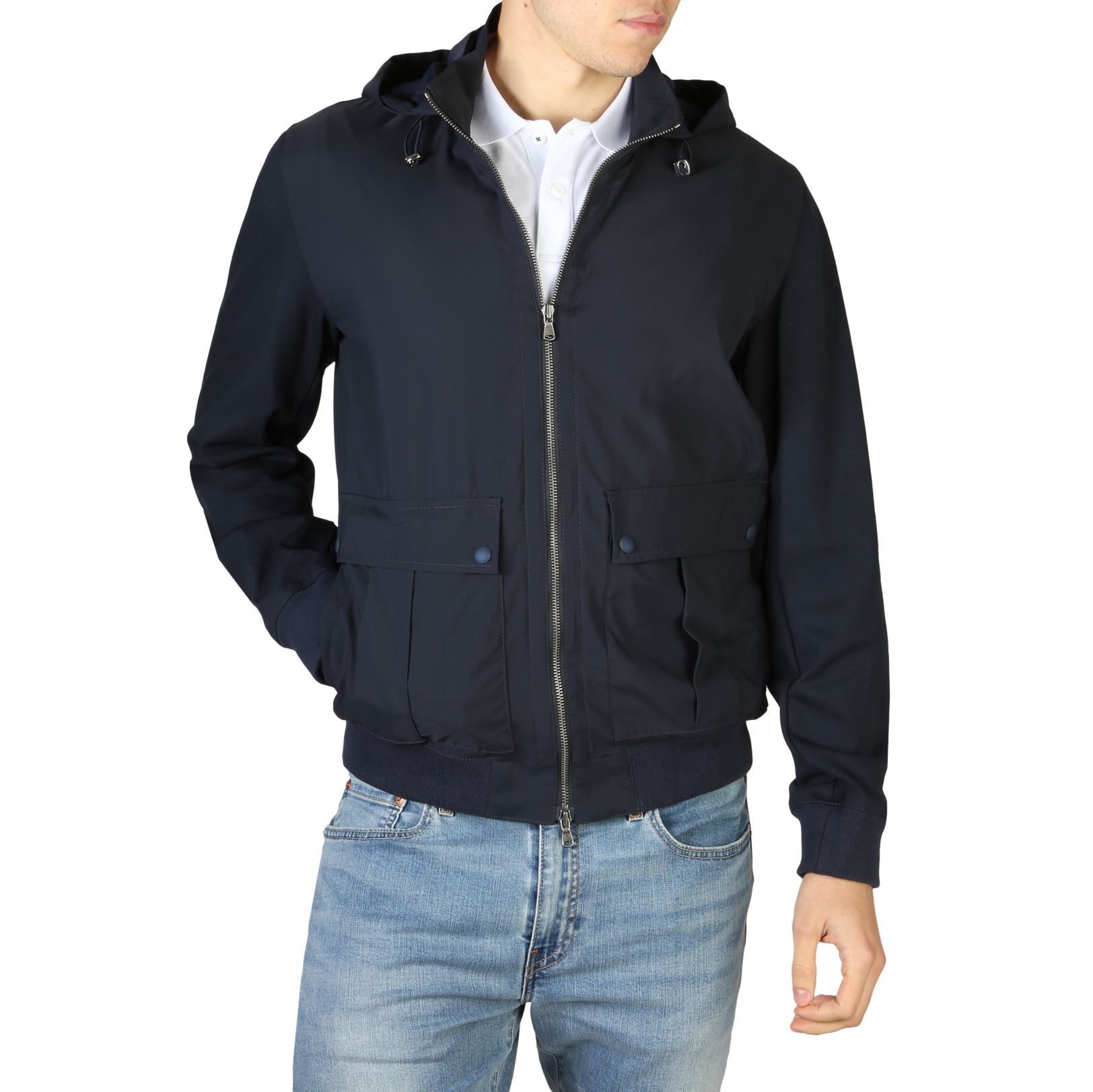 Hackett - HM402207 | You Fashion Outlet