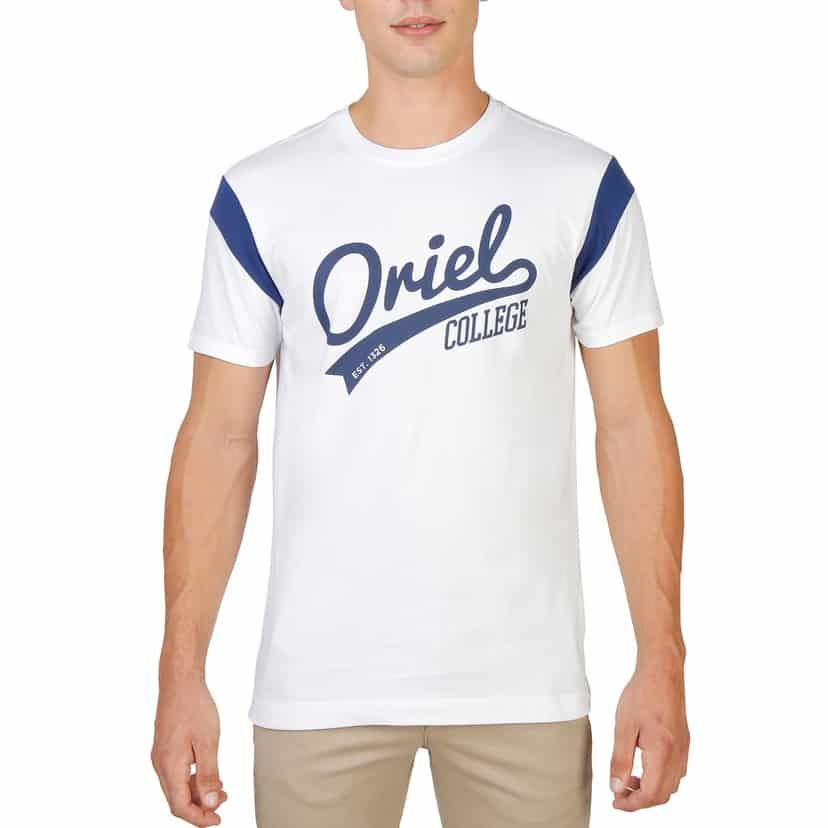 Oxford University - VARSITY-MM  | You Fashion Outlet