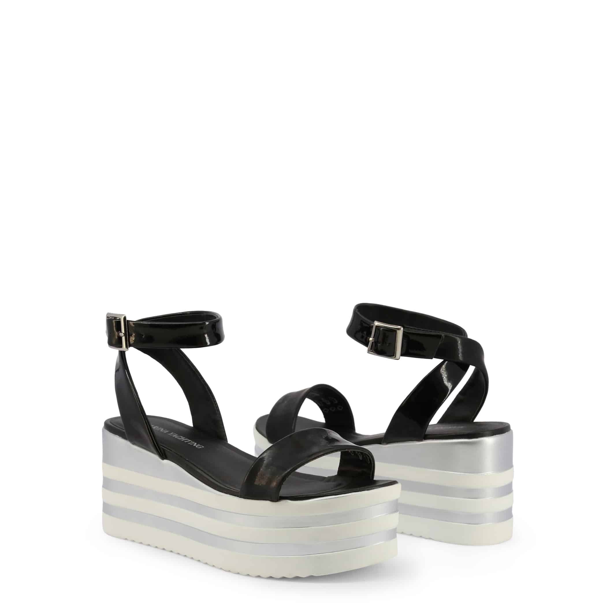 Marina Yachting - MANILLE181W6111400 | You Fashion Outlet