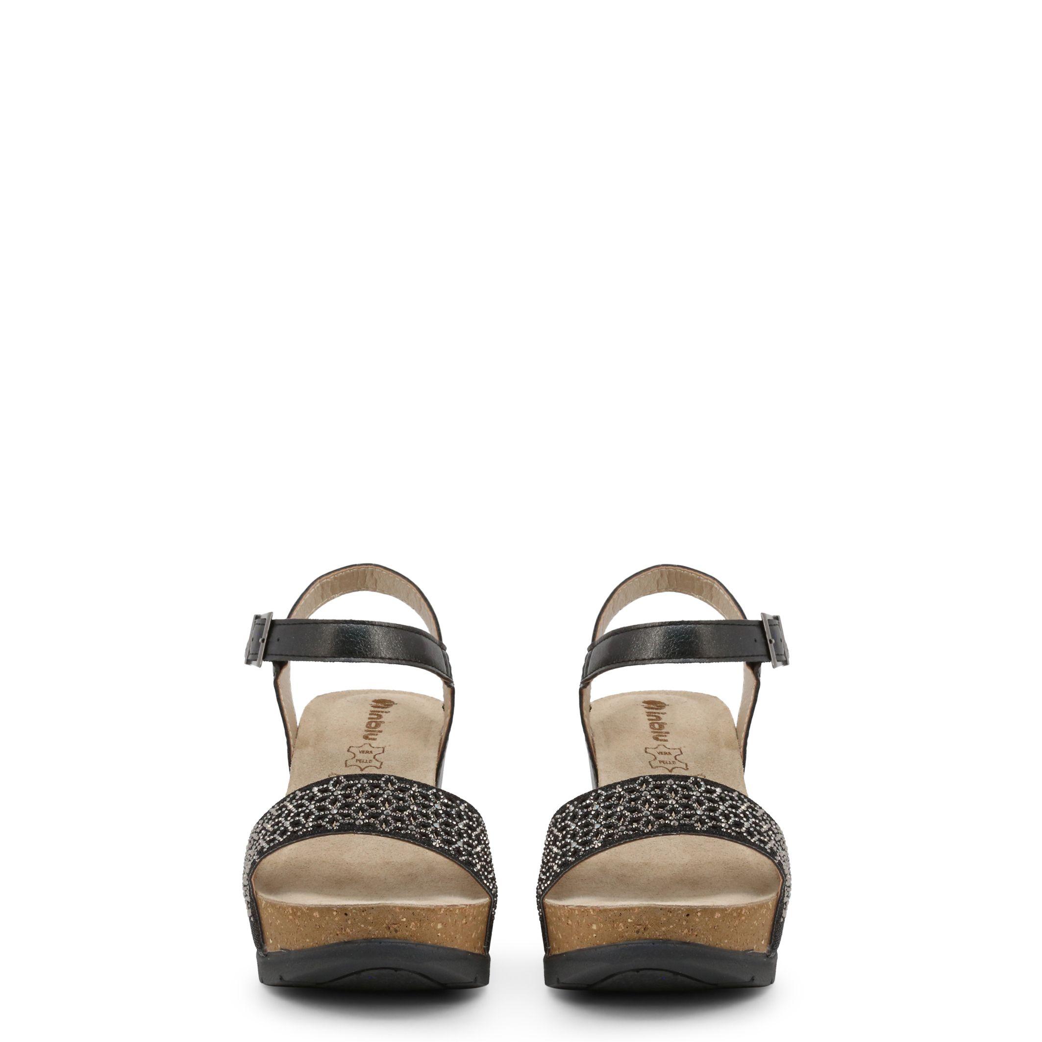 Sandales à plateforme Inblu – TC000026