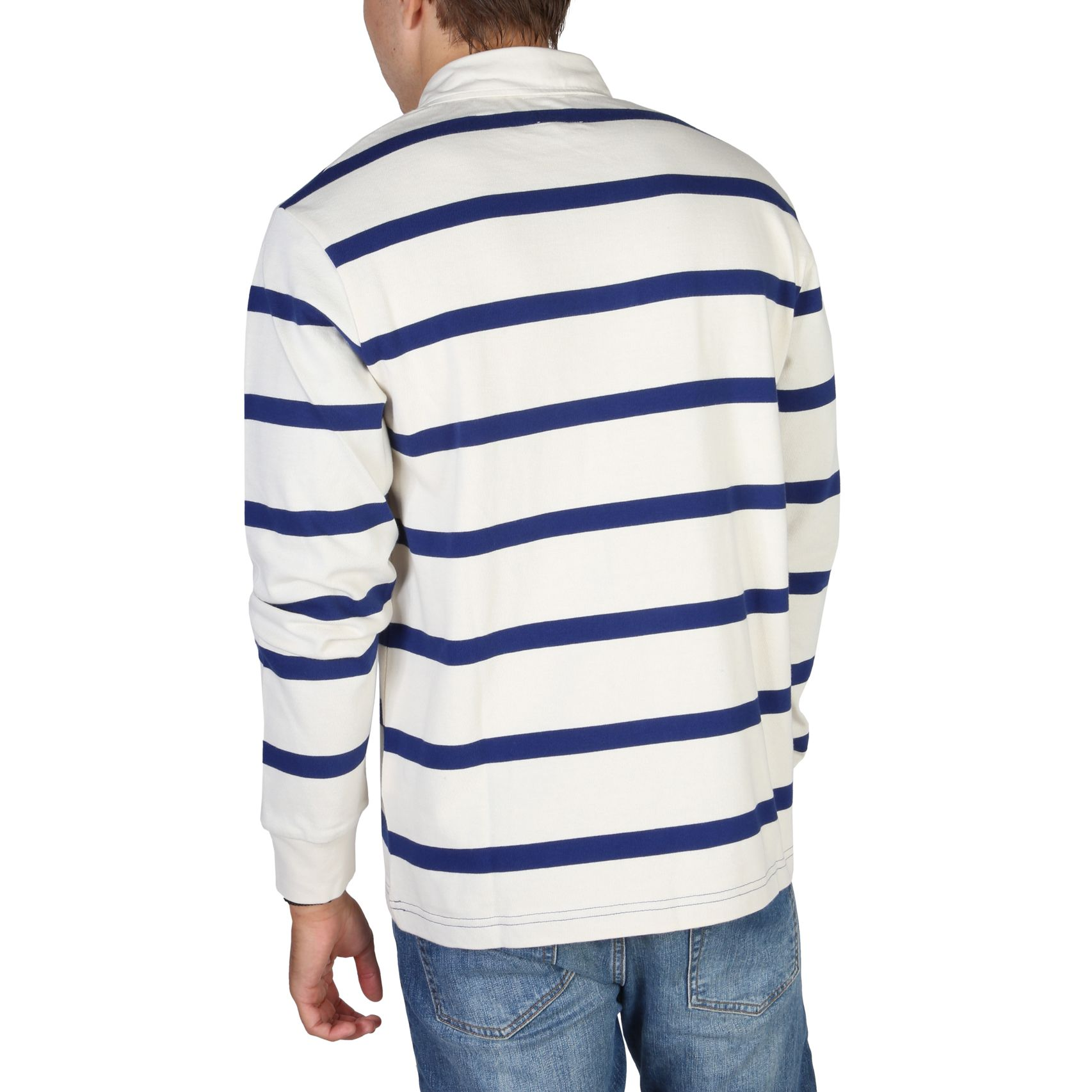 Hackett - HM570733 | You Fashion Outlet