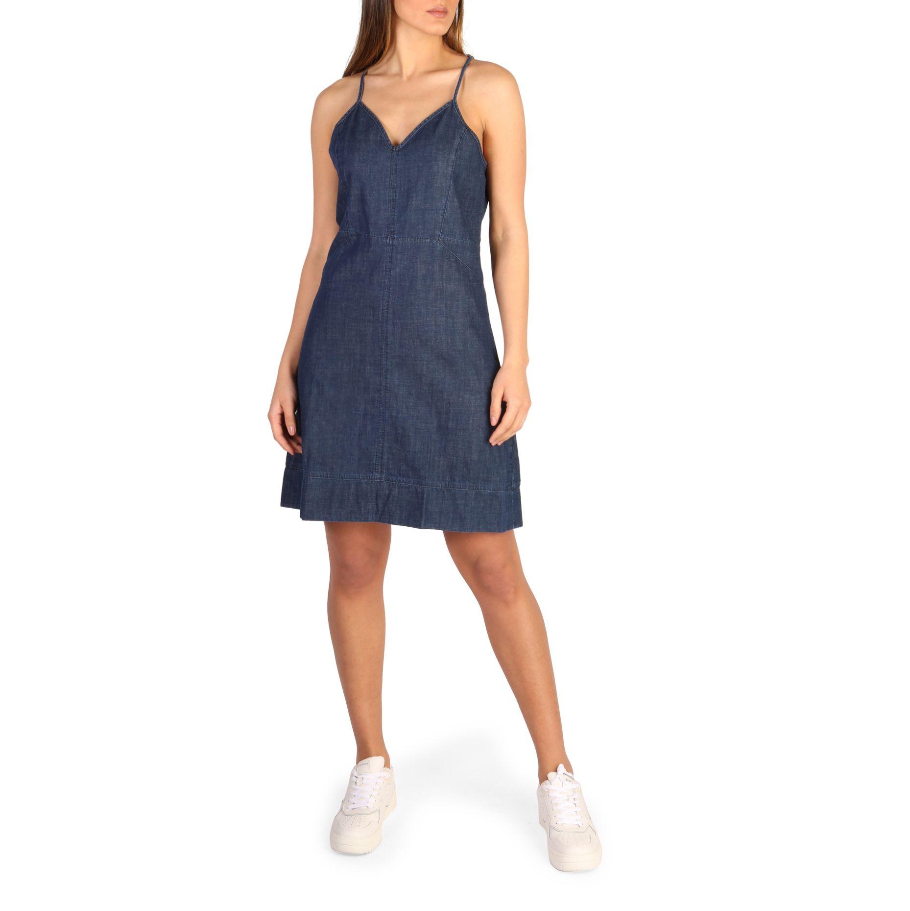 Calvin Klein – J20J205184 – Azul