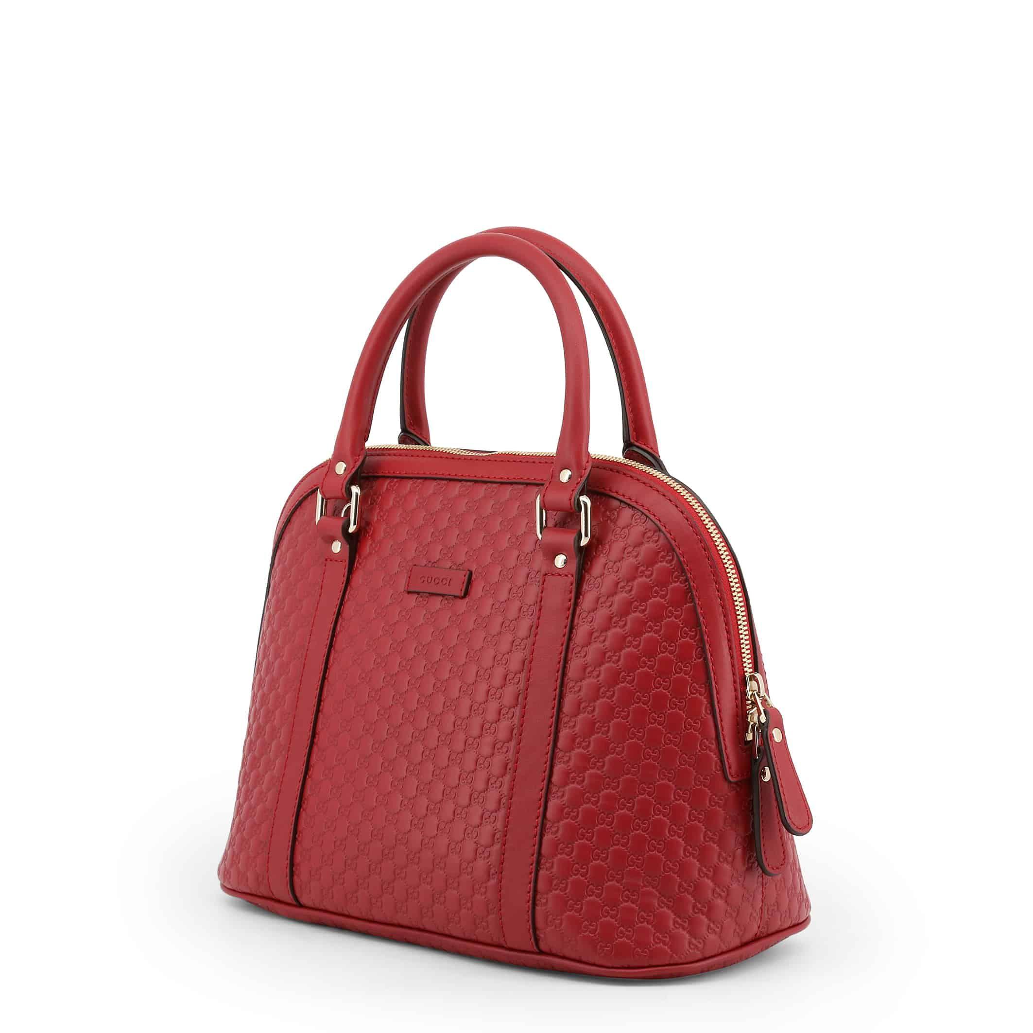 Gucci – 449663_BMJ1G
