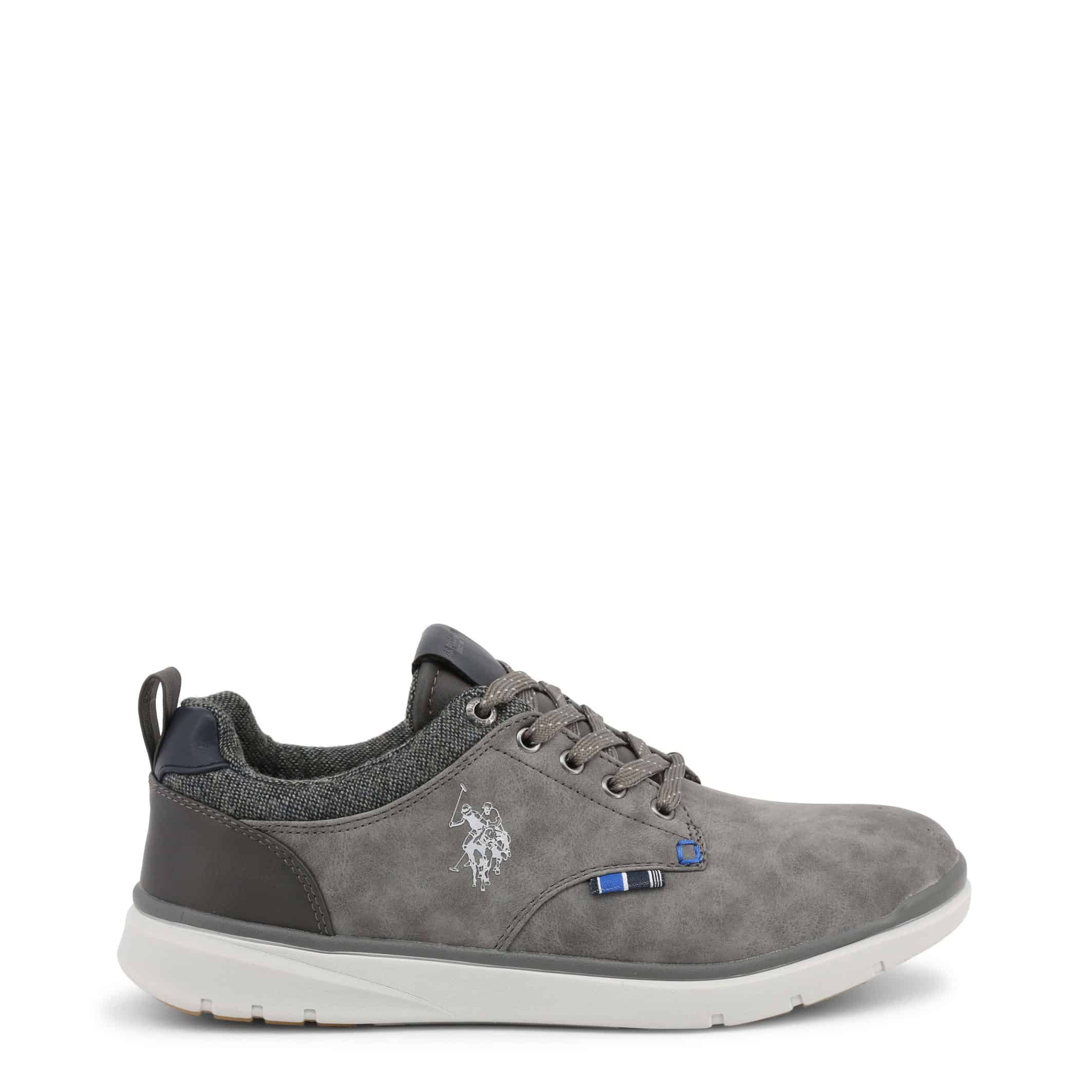 Chaussures à lacets U.S. Polo Assn. – YGOR4081W8