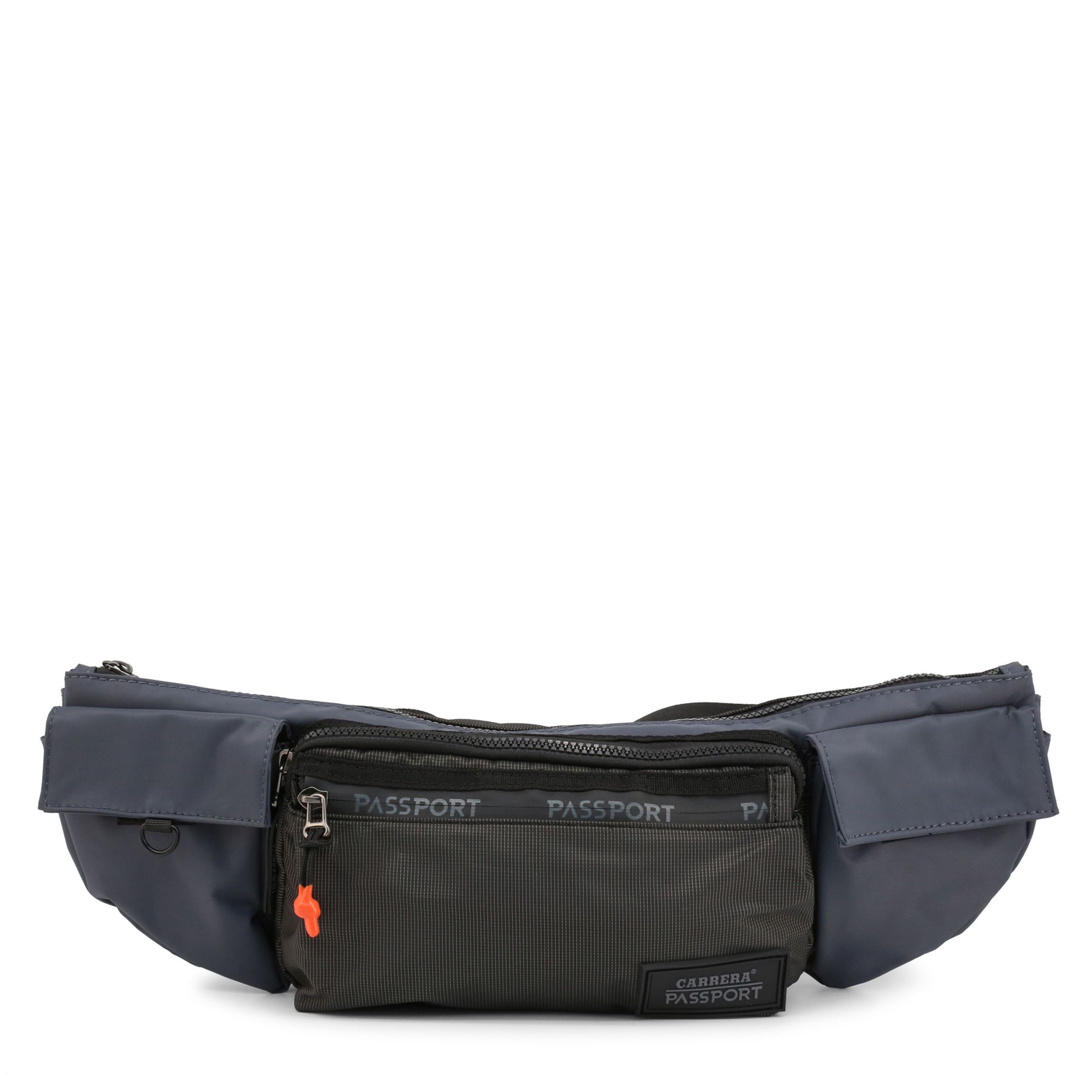 Carrera Jeans – PASSPORT_CB4532 – Blauw Designeritems.nl