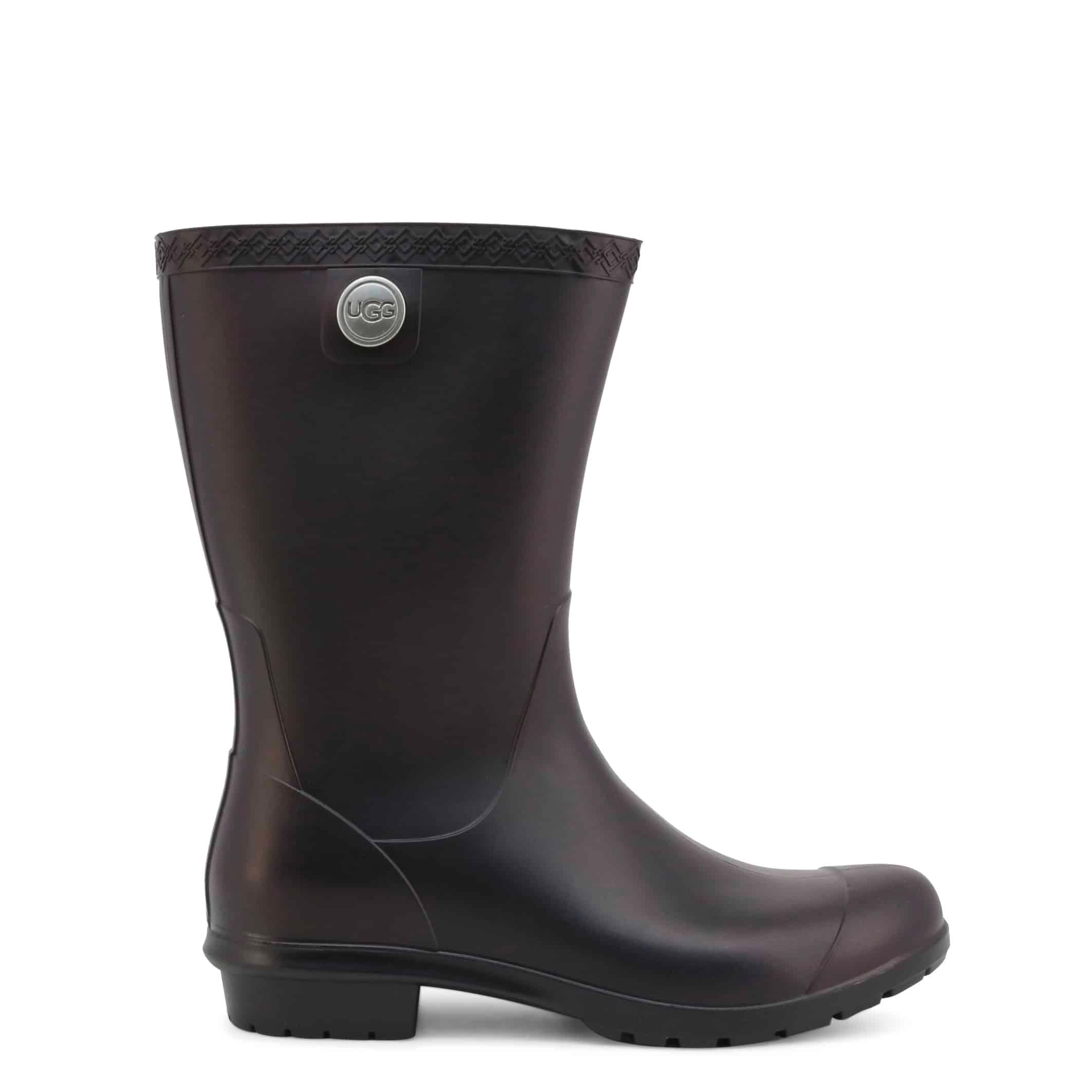 Chaussures Ellesse – EL02W80448