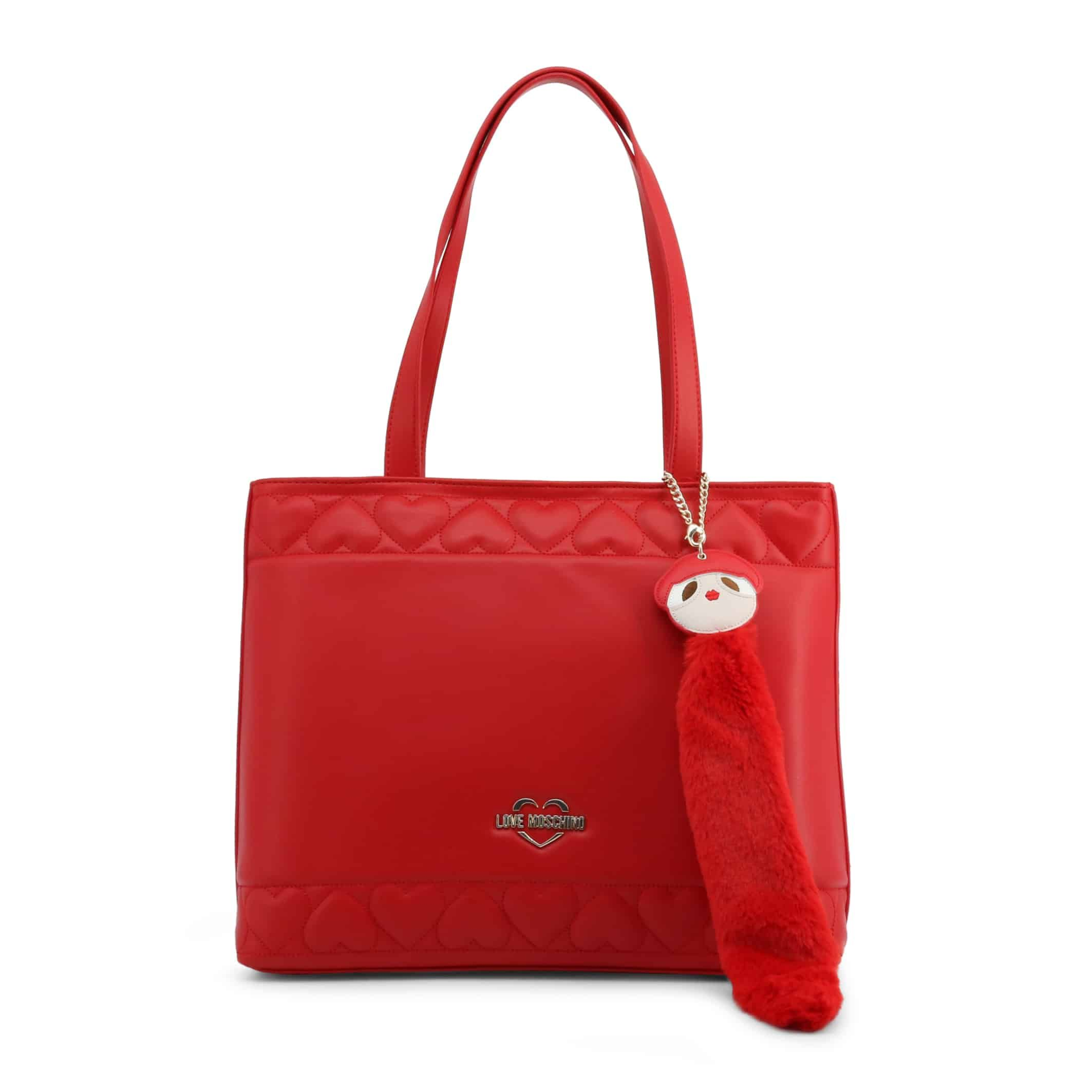 Love Moschino - JC4088PP18LO   You Fashion Outlet