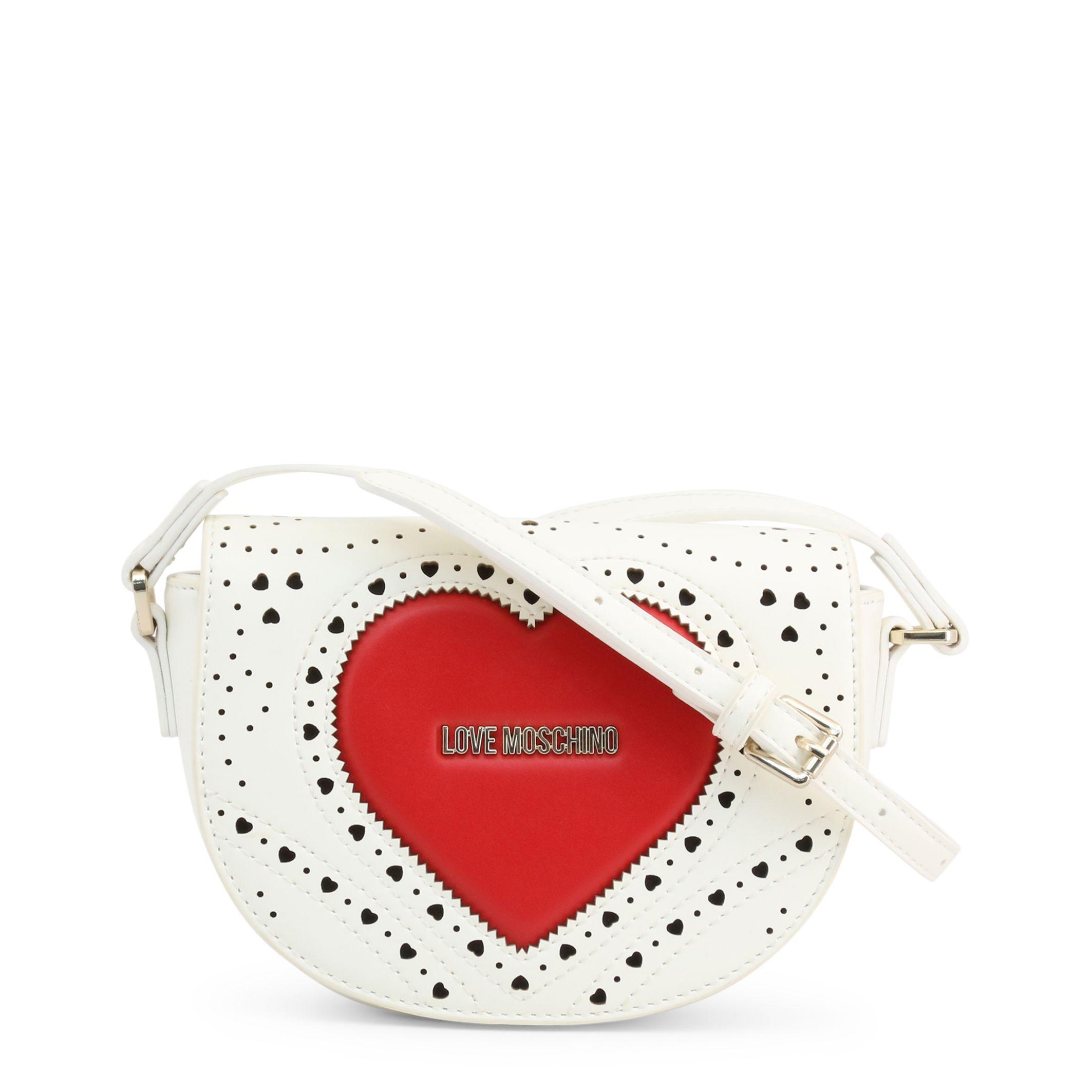 Love Moschino - JC4217PP0AKC | You Fashion Outlet
