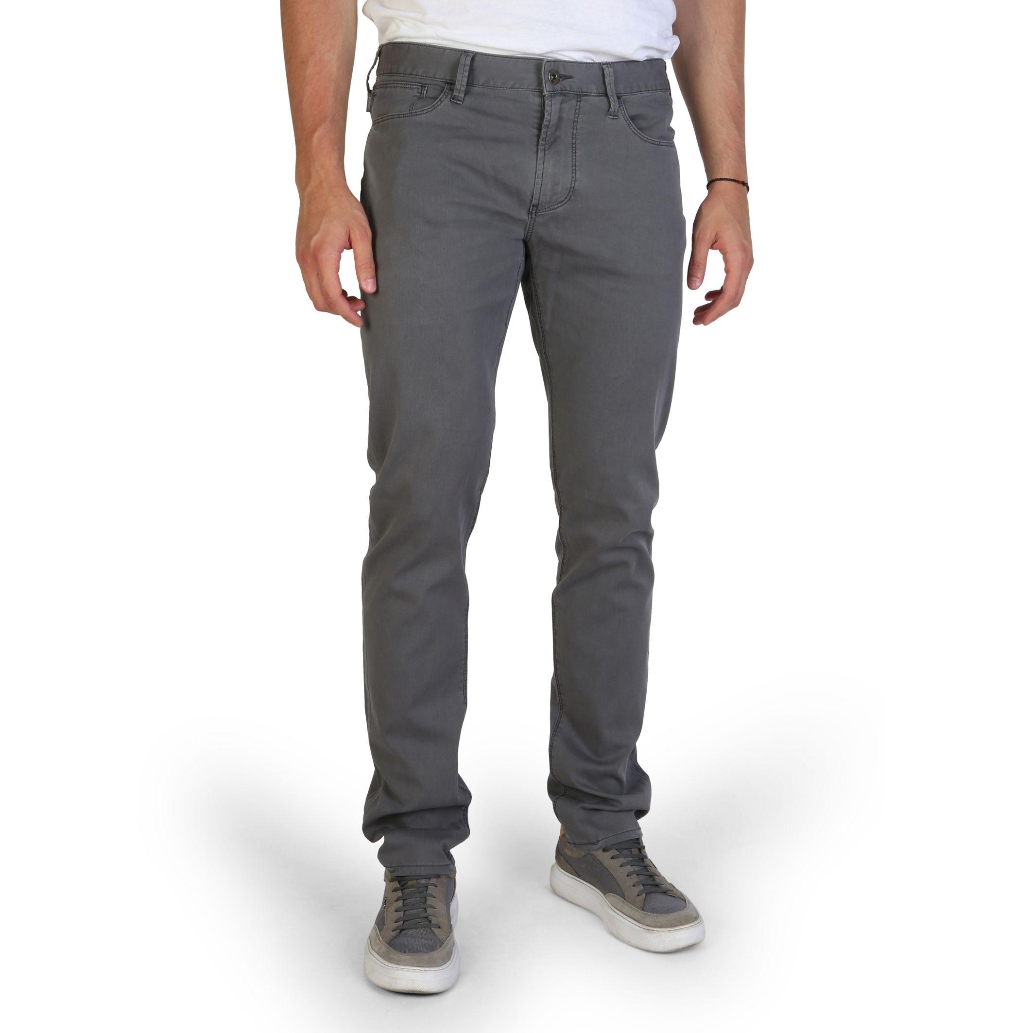 Armani Jeans – 3Y6J06_6NEEZ – Gris