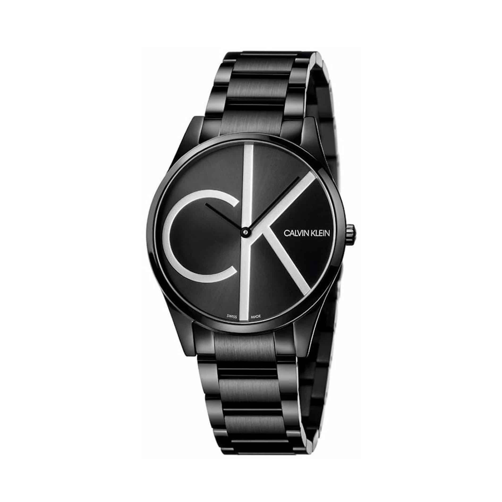 Calvin Klein – TIME_K4N214