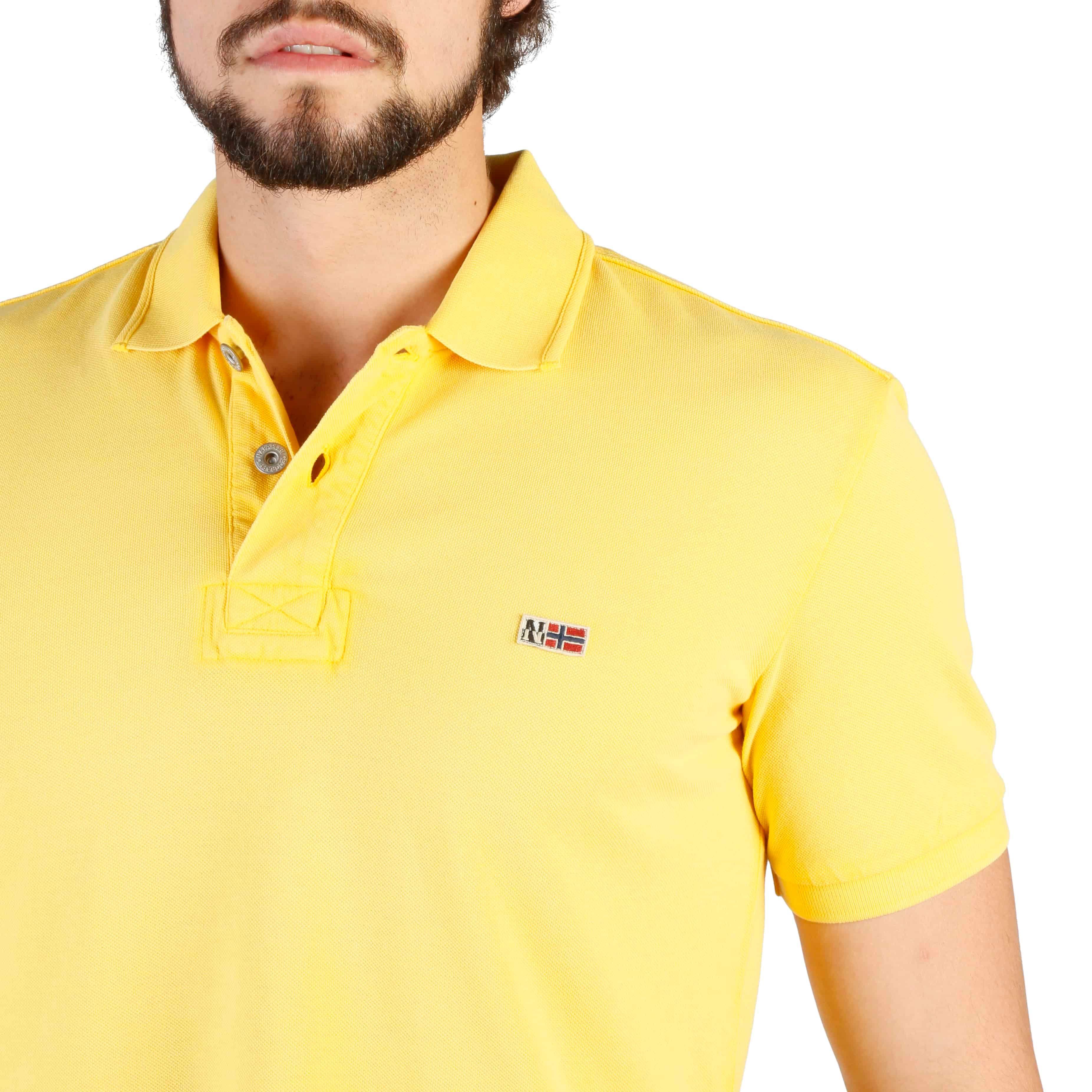 Clothing Napapijri – N0YHDX