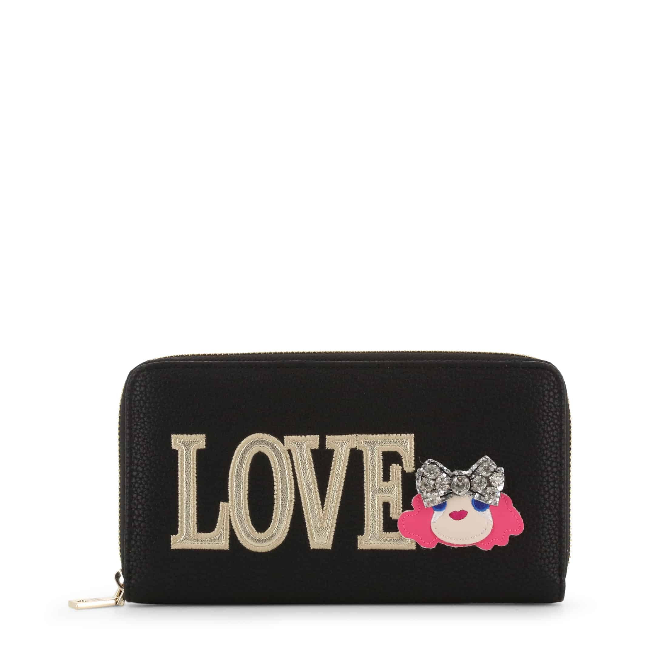 Cabas Love Moschino – JC4290PP07KM