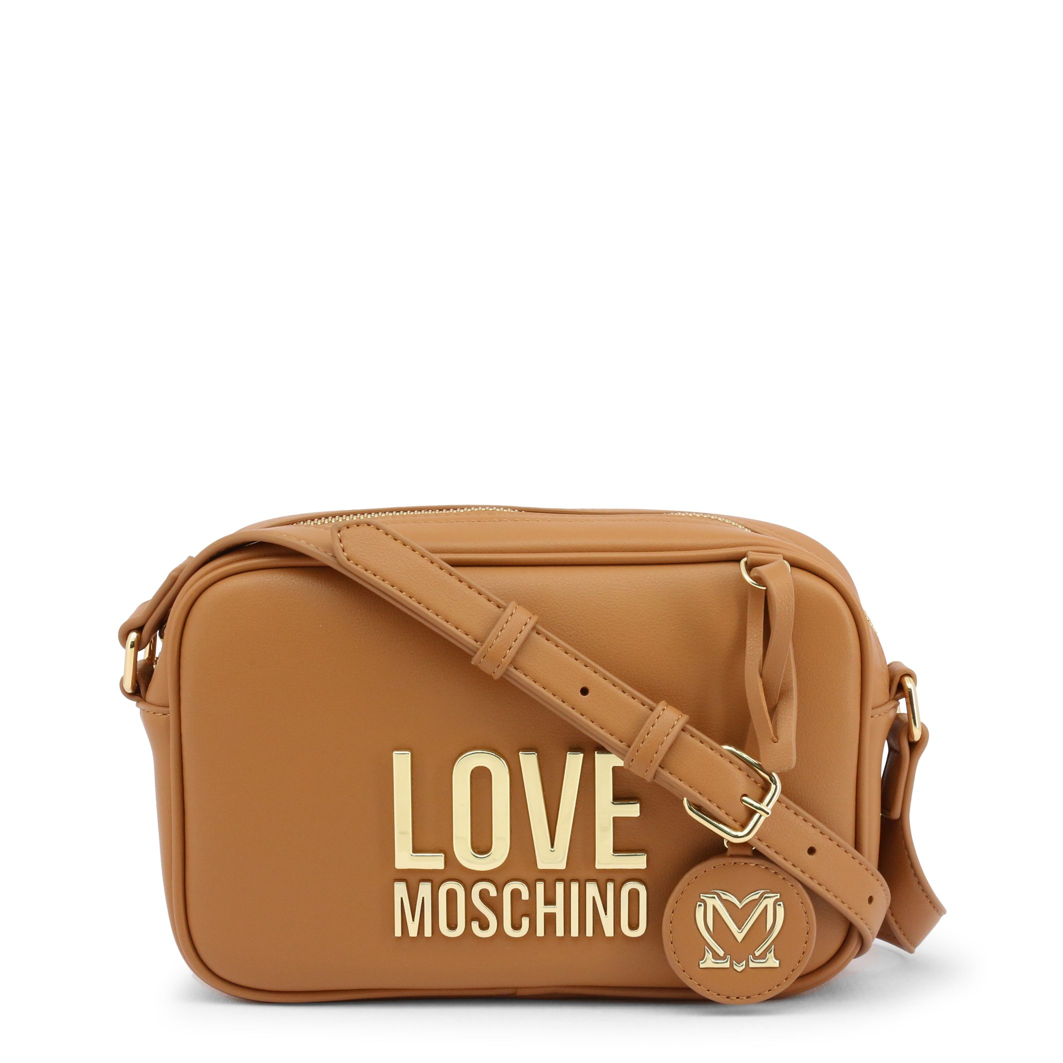 Love Moschino - JC4107PP1CLJ0