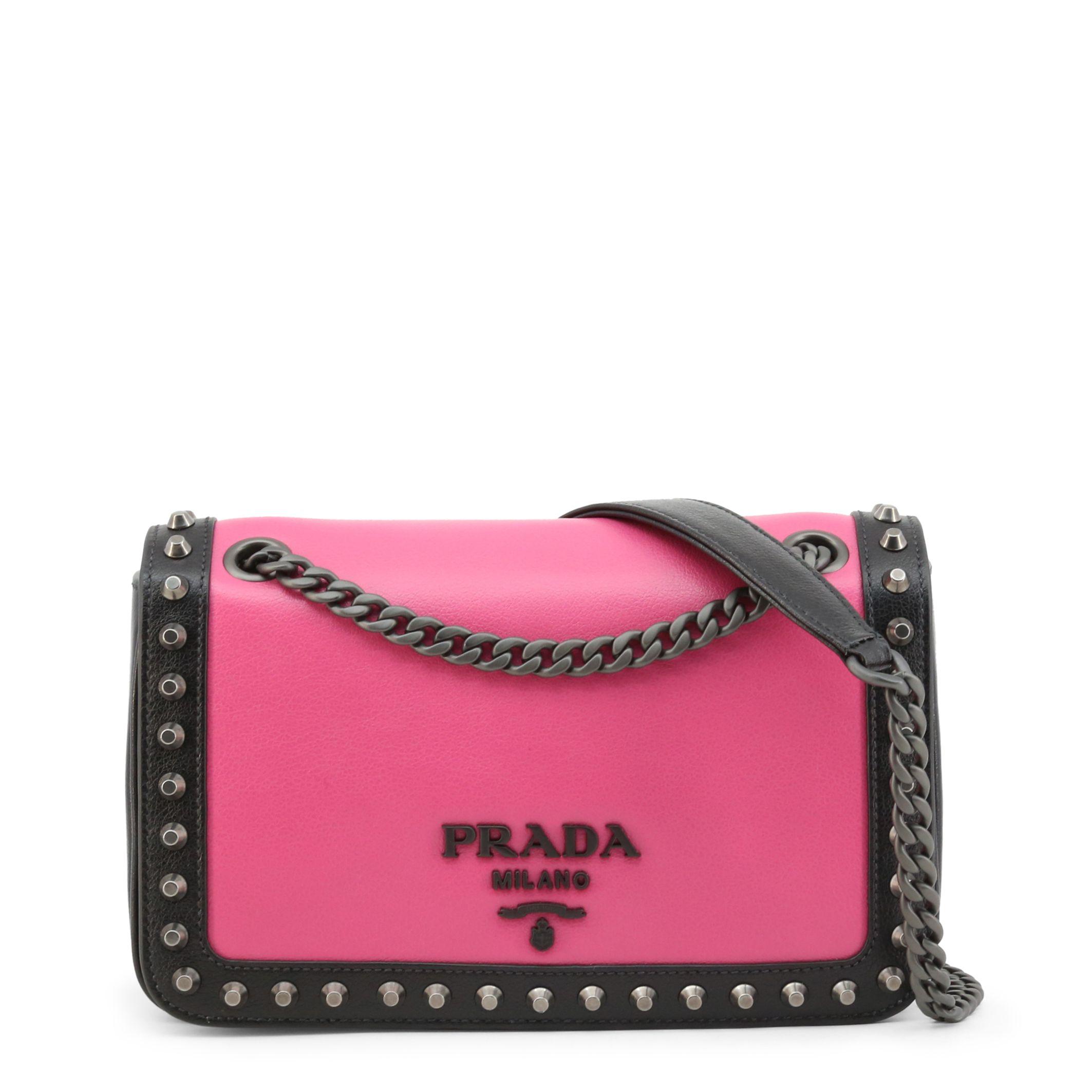 Taschen Prada – 1BA063_PHENIX