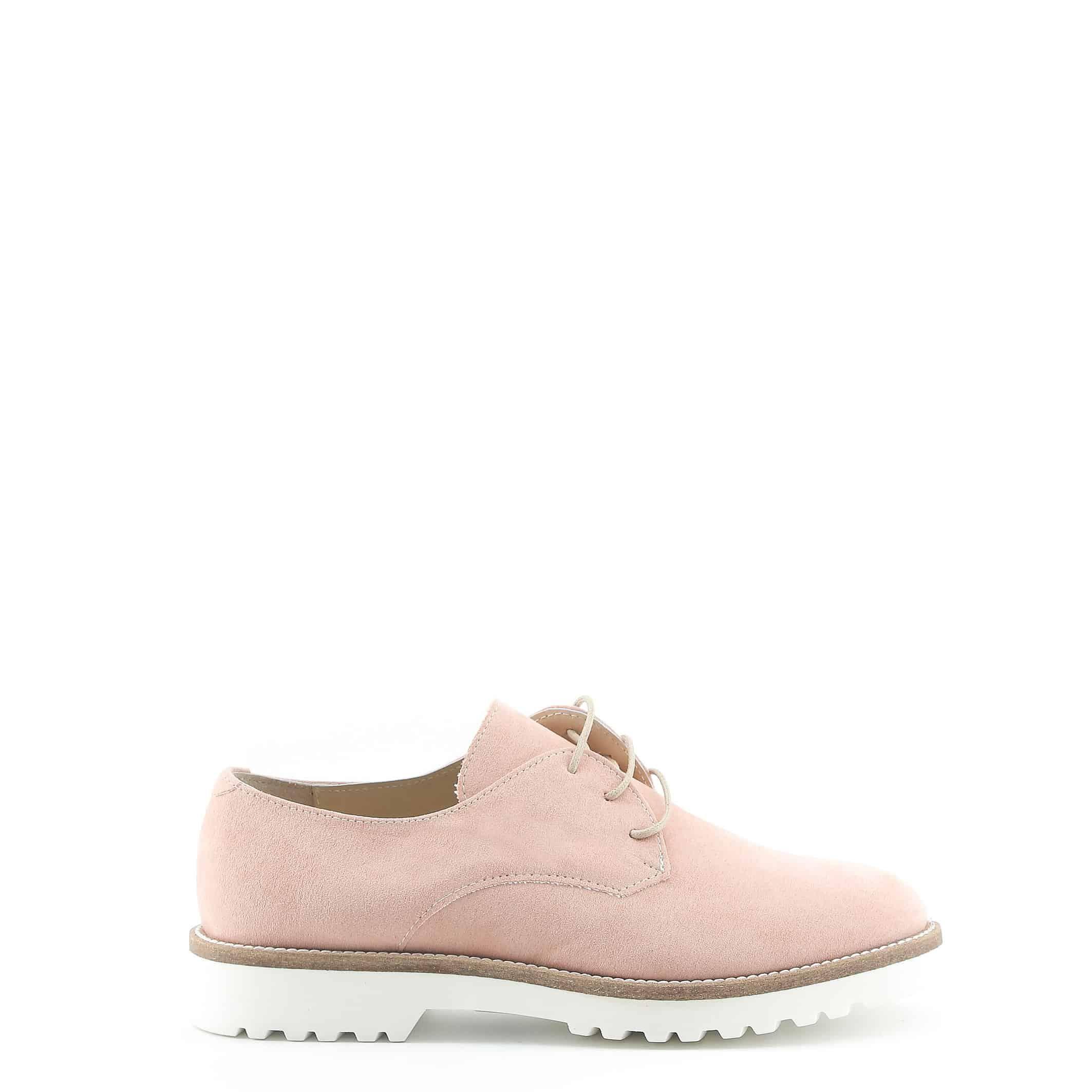 Chaussures Made in Italia – AIDA