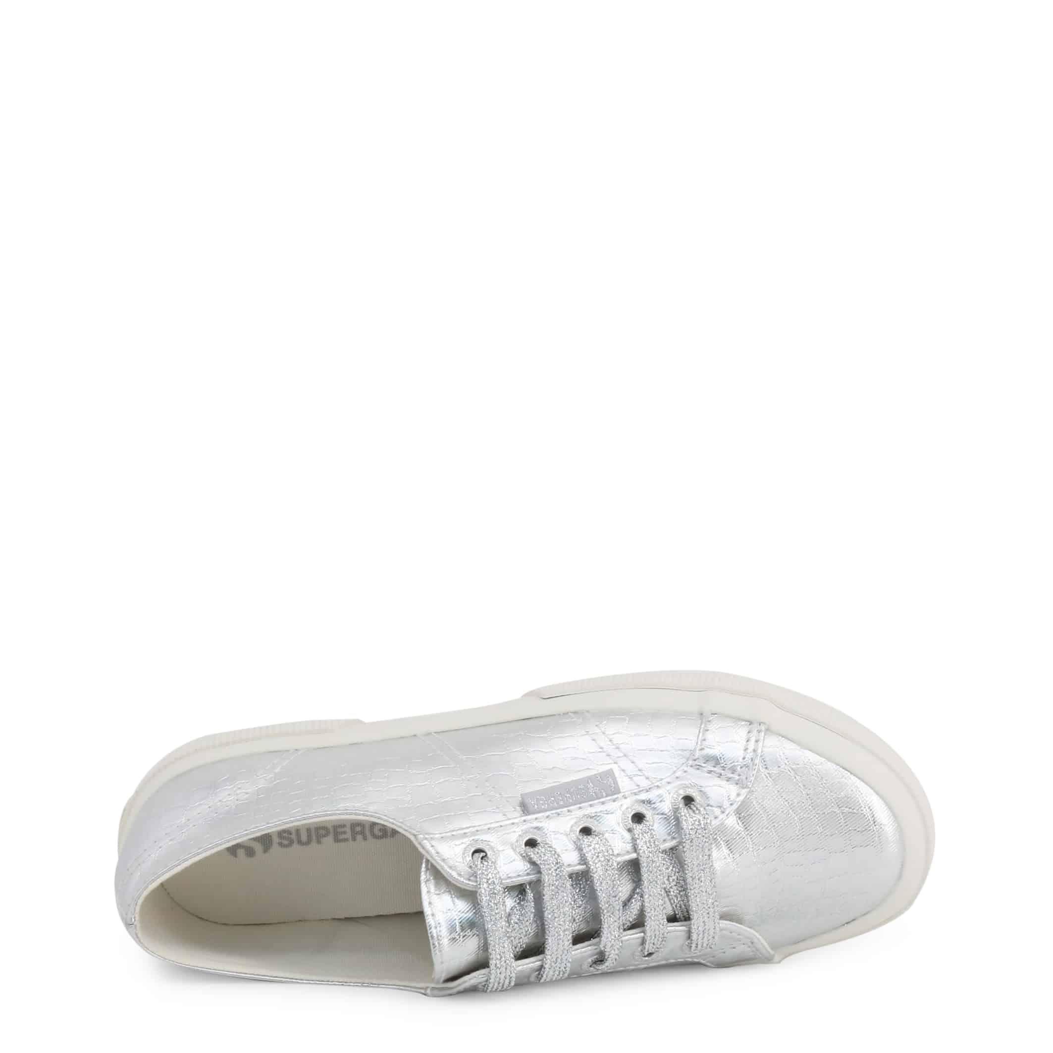 Sneakers Superga – Cotmete_S00C600