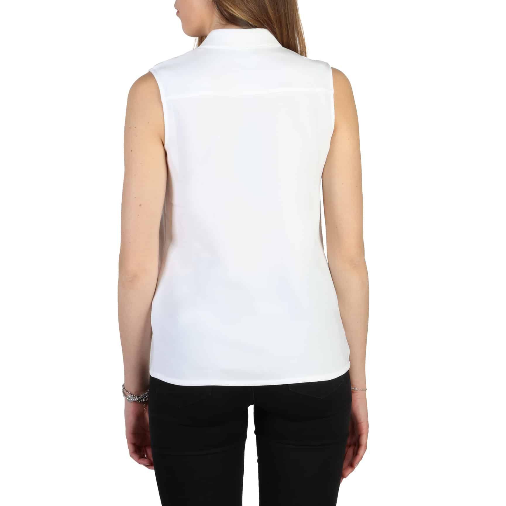 Chemises Armani Jeans – 6Y5C03_5NDHZ