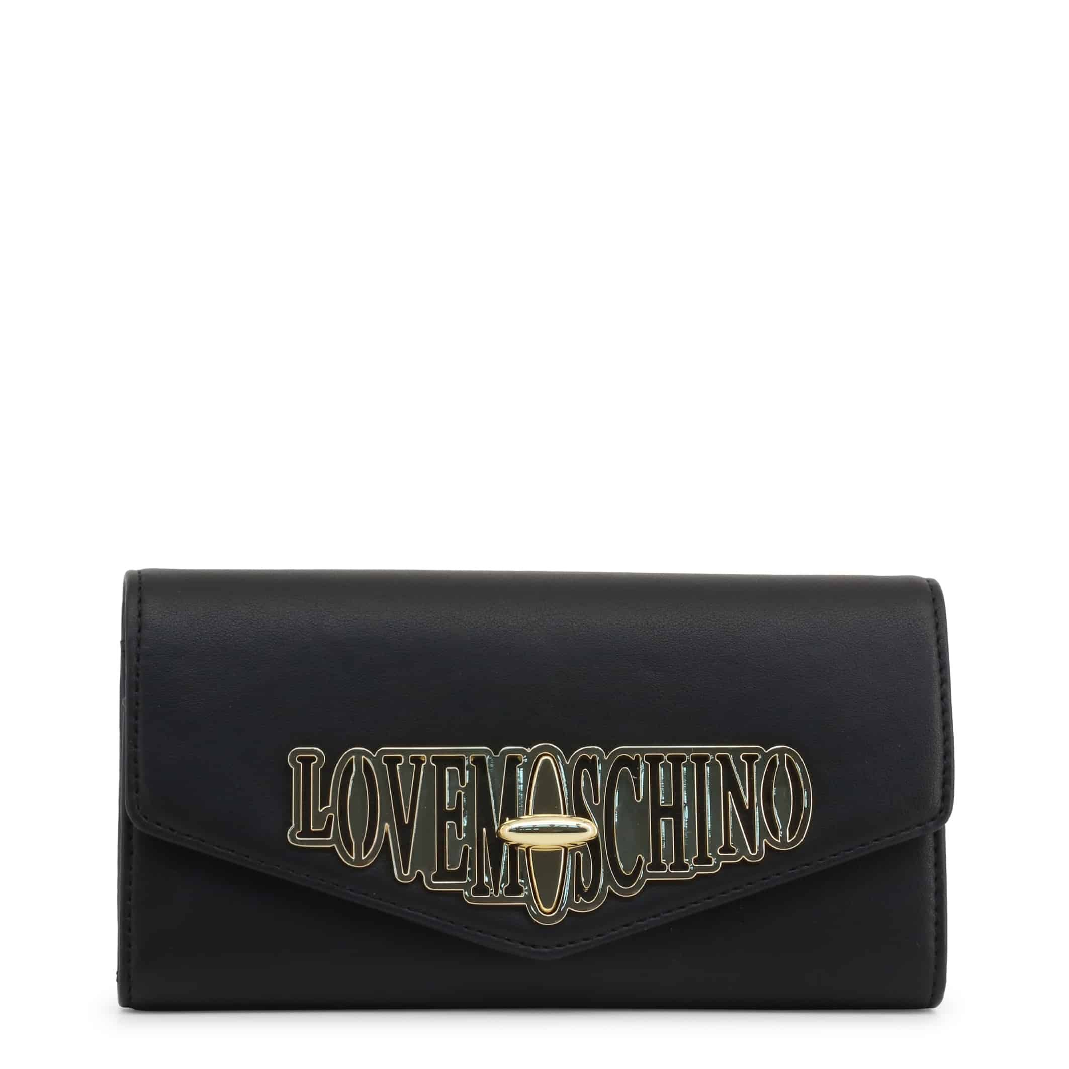 Pochettes Love Moschino – JC5608PP18LF