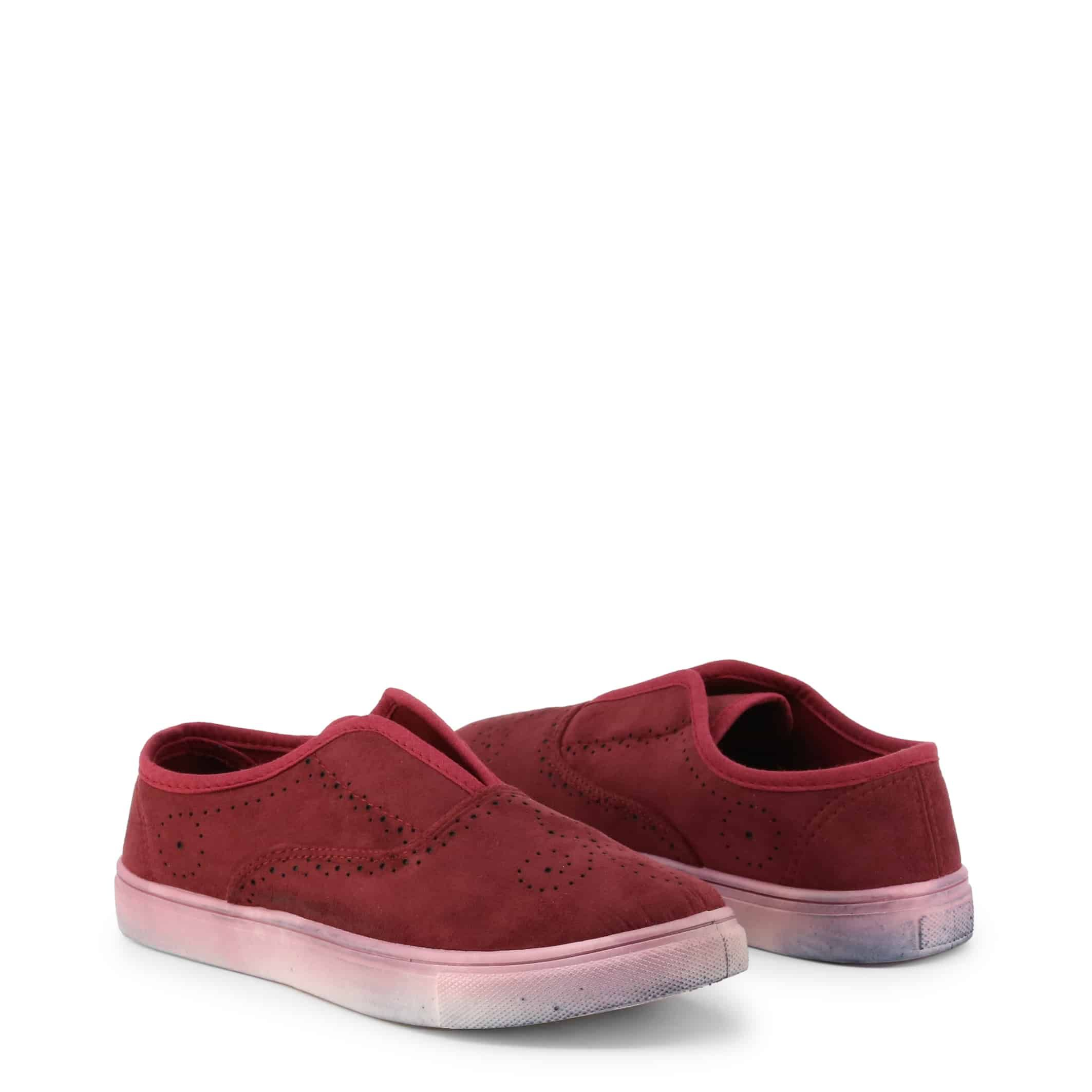 Roccobarocco - RBSC1J801 | You Fashion Outlet