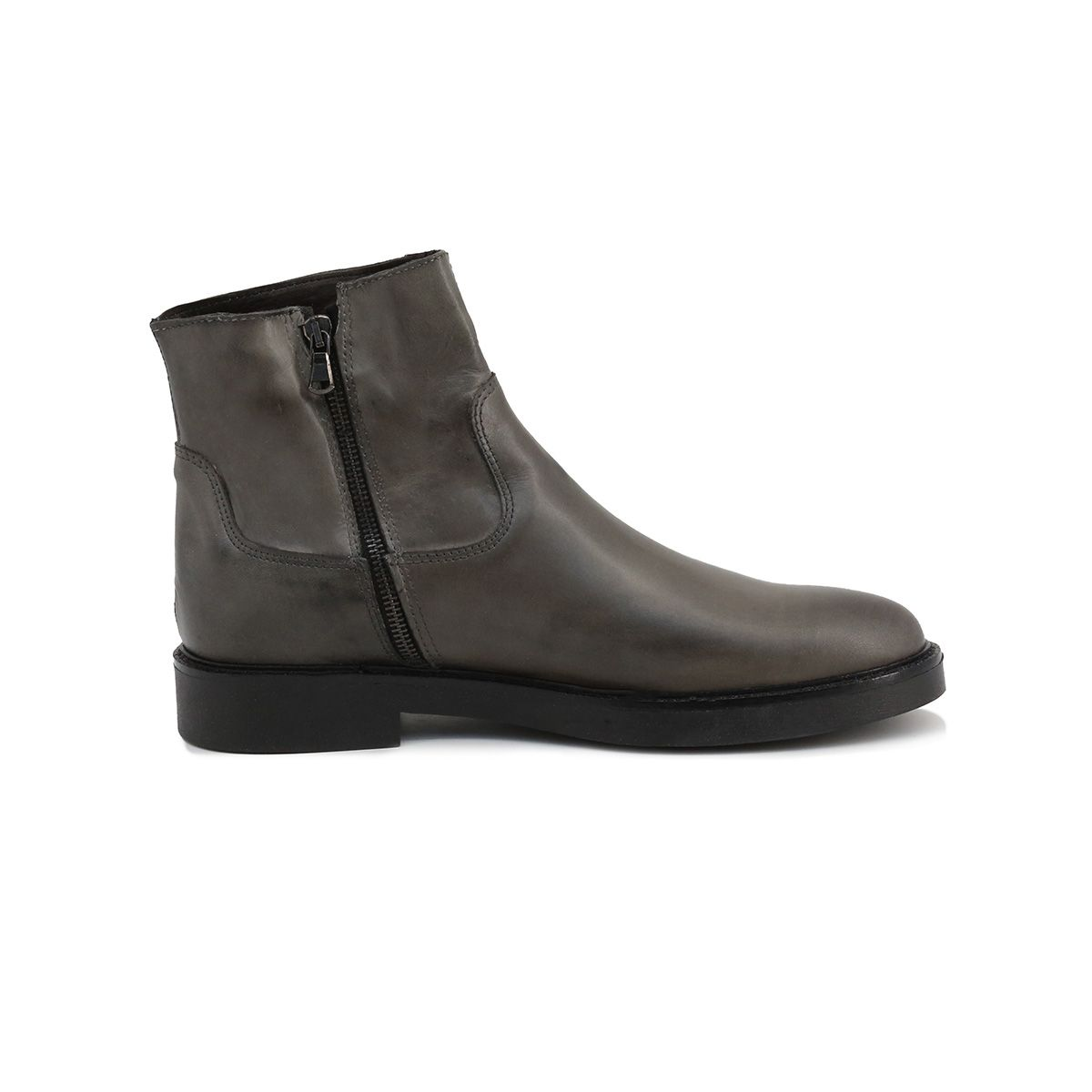 Guido Bassi - 3741_CRUST | You Fashion Outlet