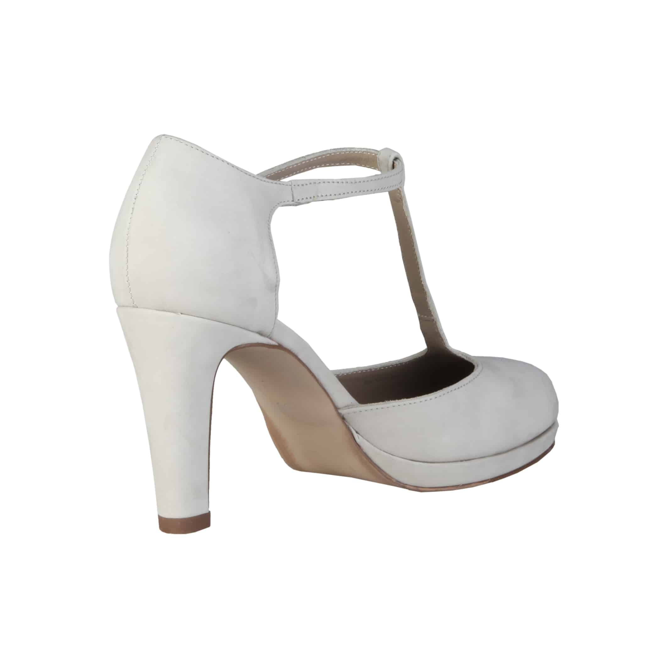 High Heels Arnaldo Toscani – 7181K104