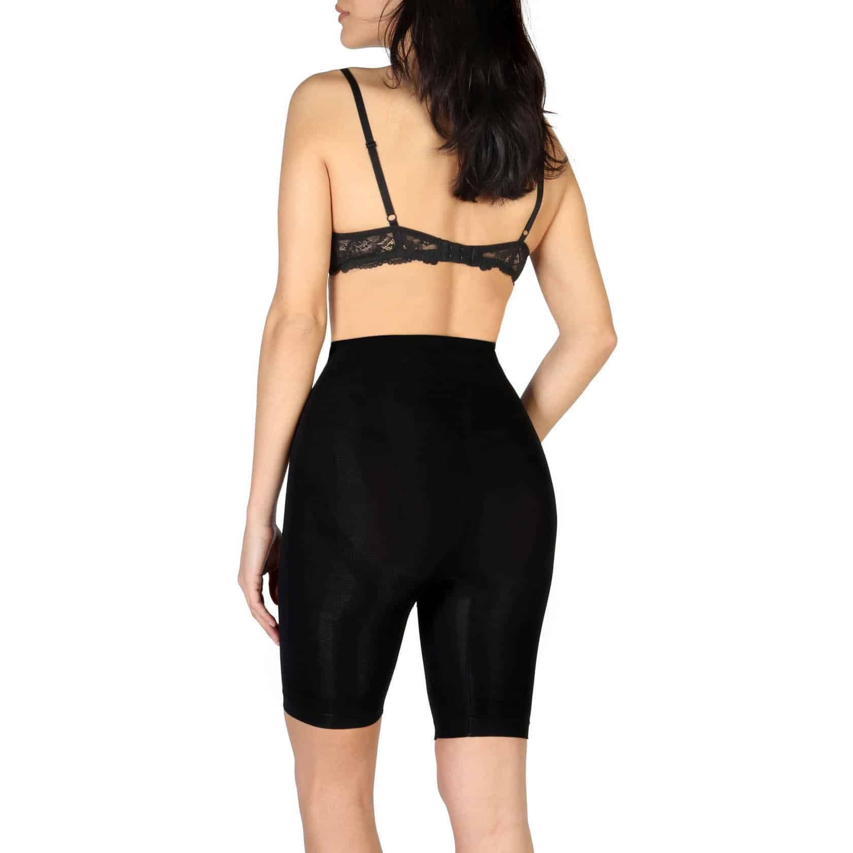 Bodyboo  | You Fashion Outlet