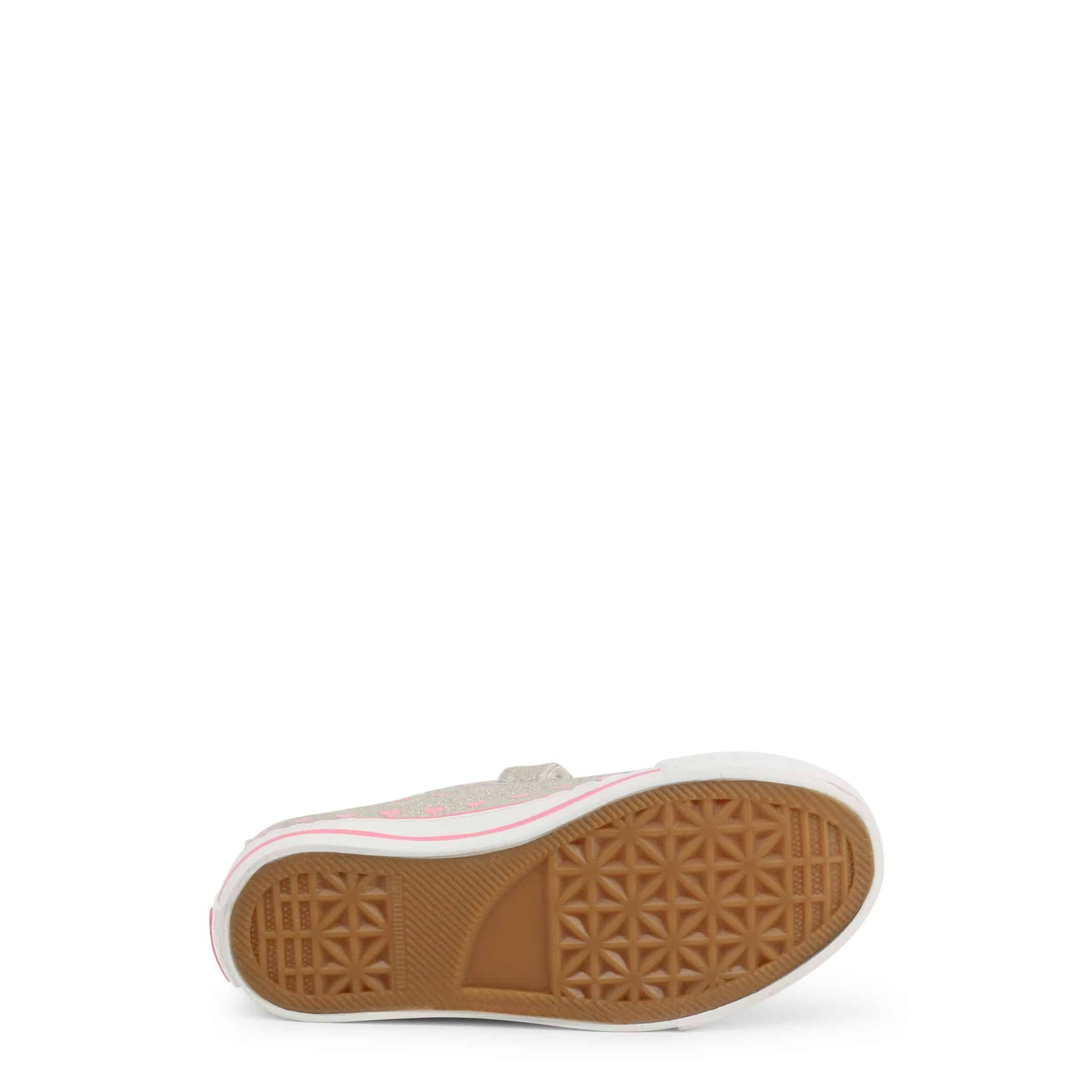 Sneakers Barbie – BA808