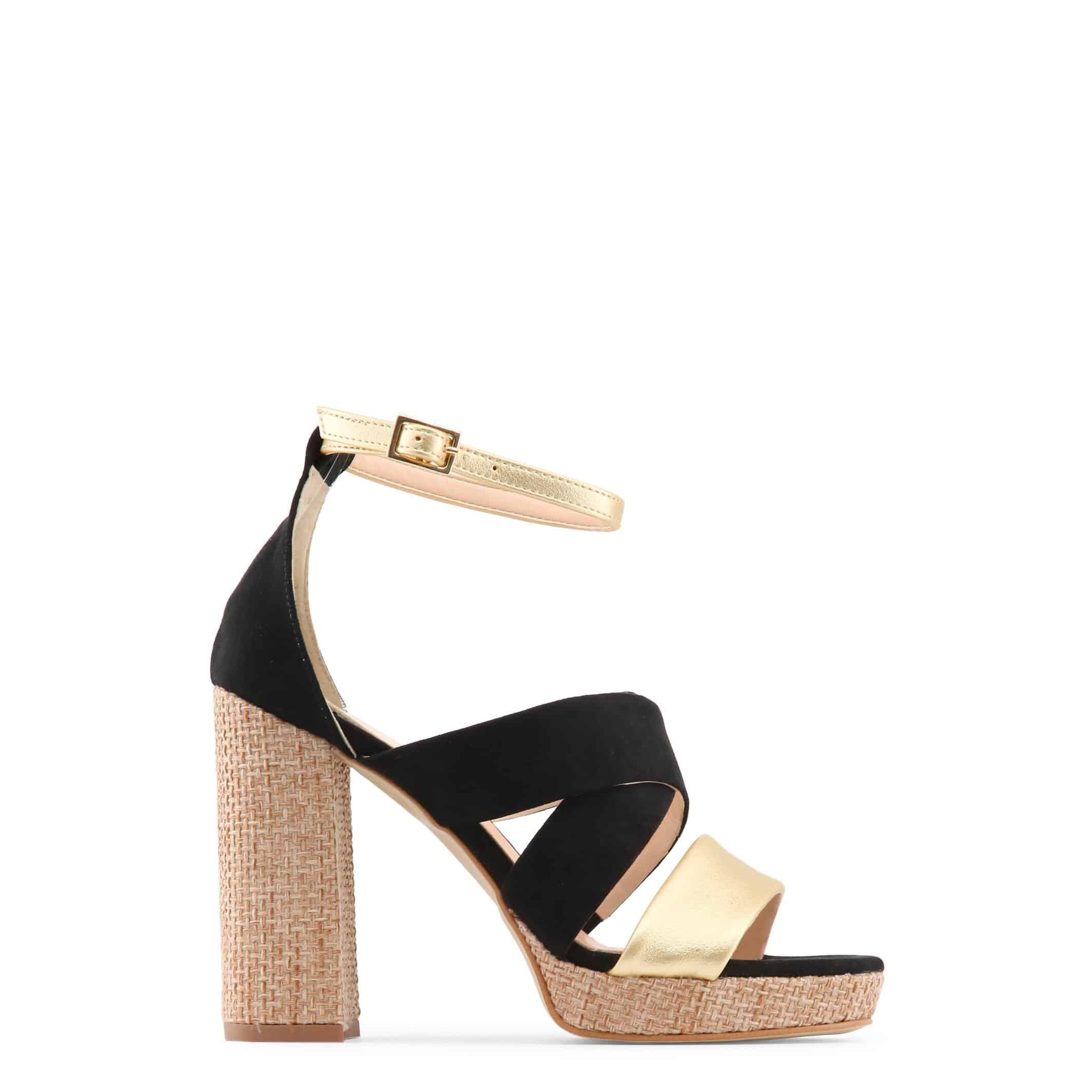 Sandalette Made in Italia – IOLANDA