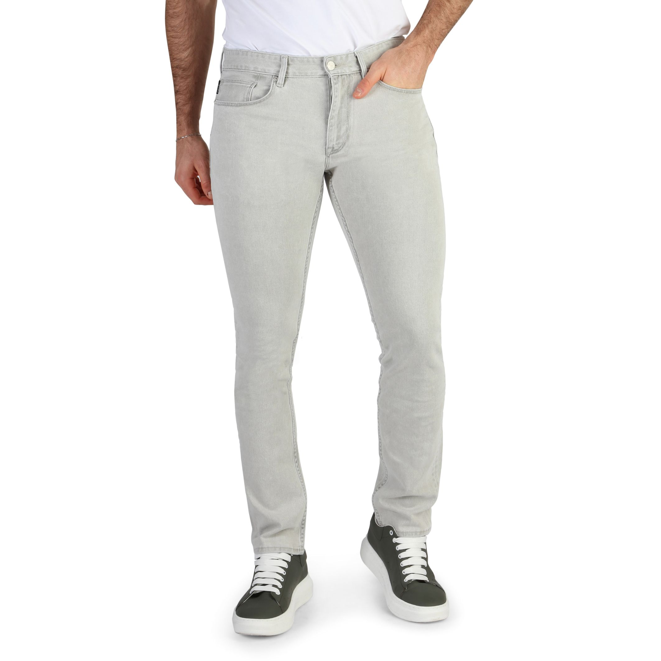 Calvin Klein – K10K101005 L34 Jeans