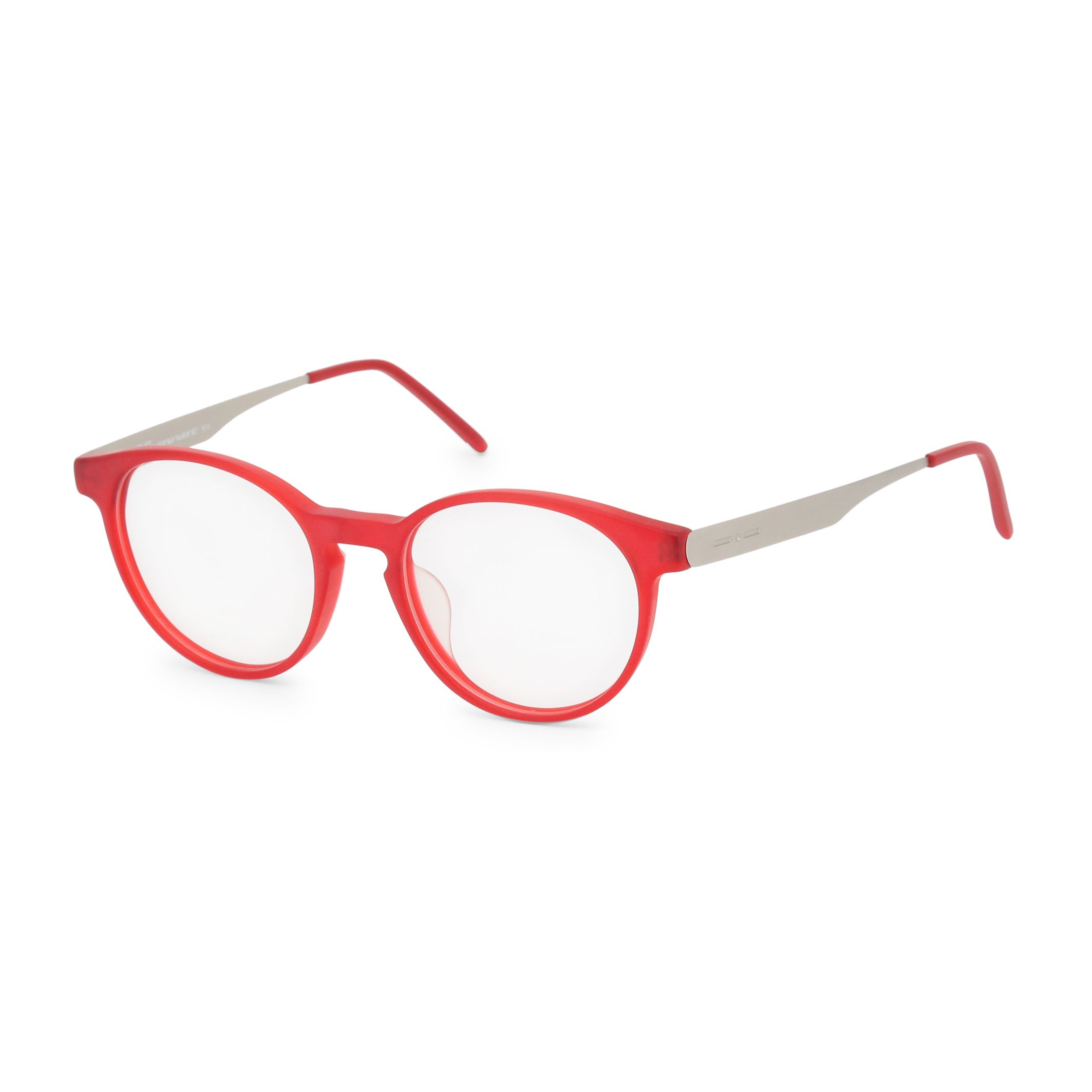 Lunettes Italia Independent – 5805A