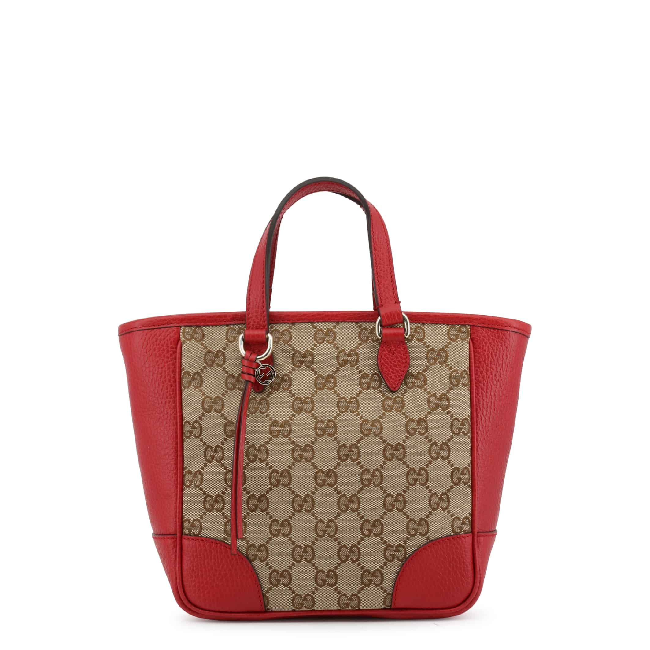 Bags Gucci – 449241_KY9LG