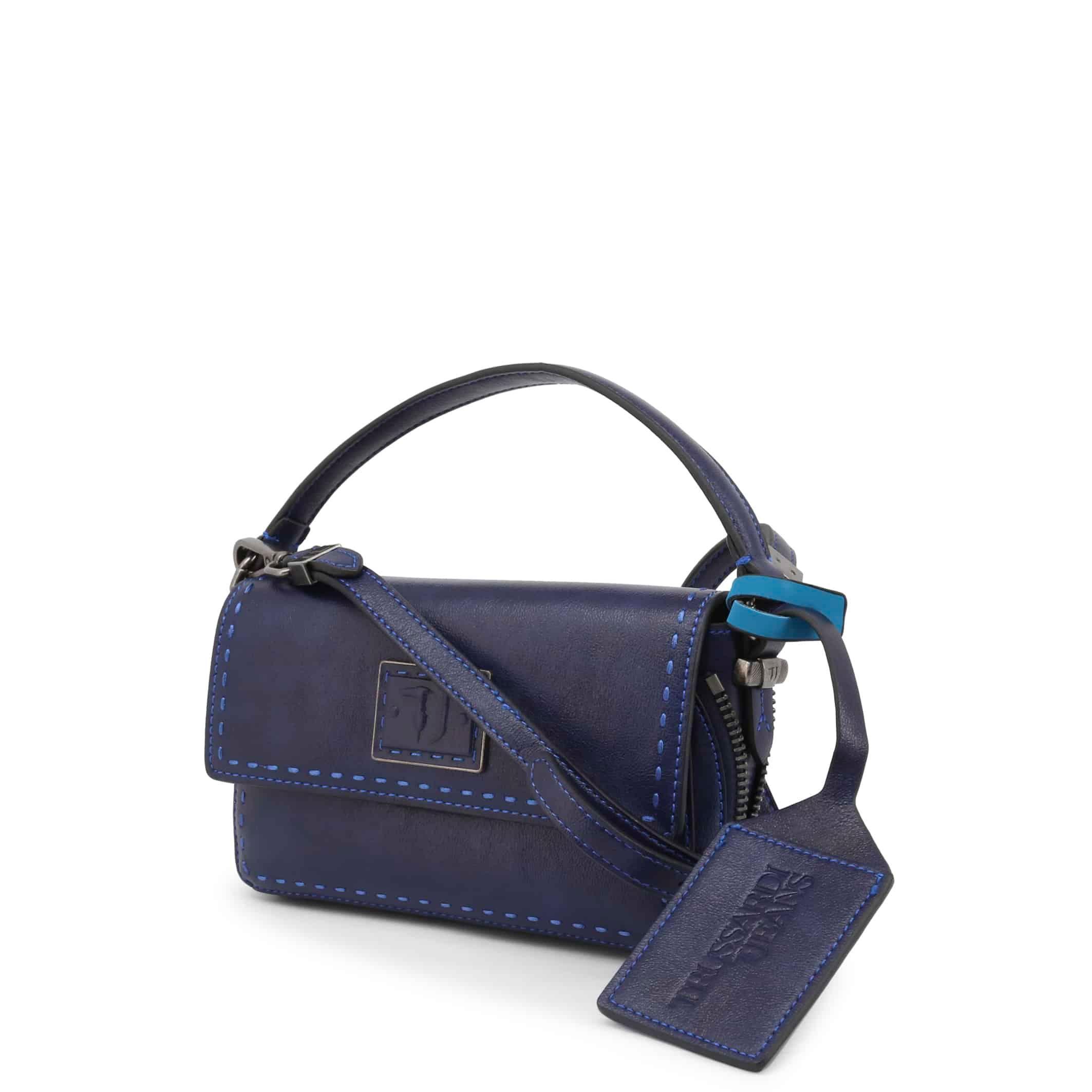 Trussardi - ZENZERO_75B00497-99 | You Fashion Outlet