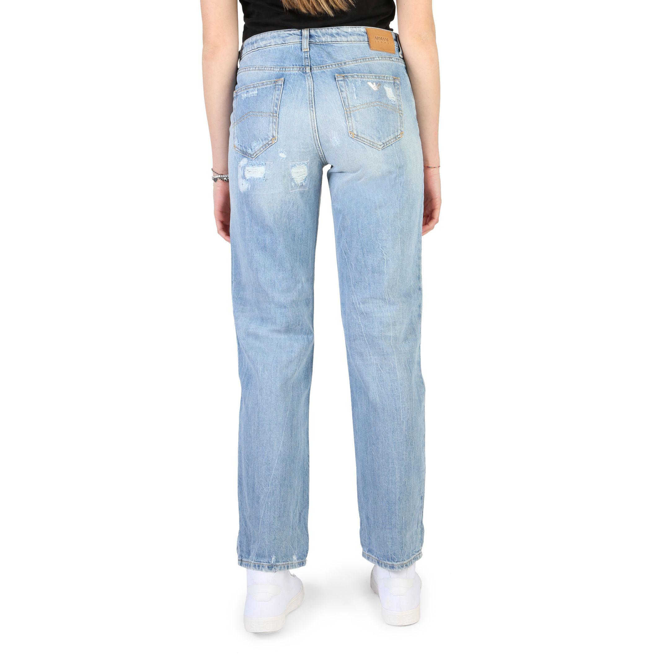 Jeans Armani Jeans – 3Y5J15_5D1AZ