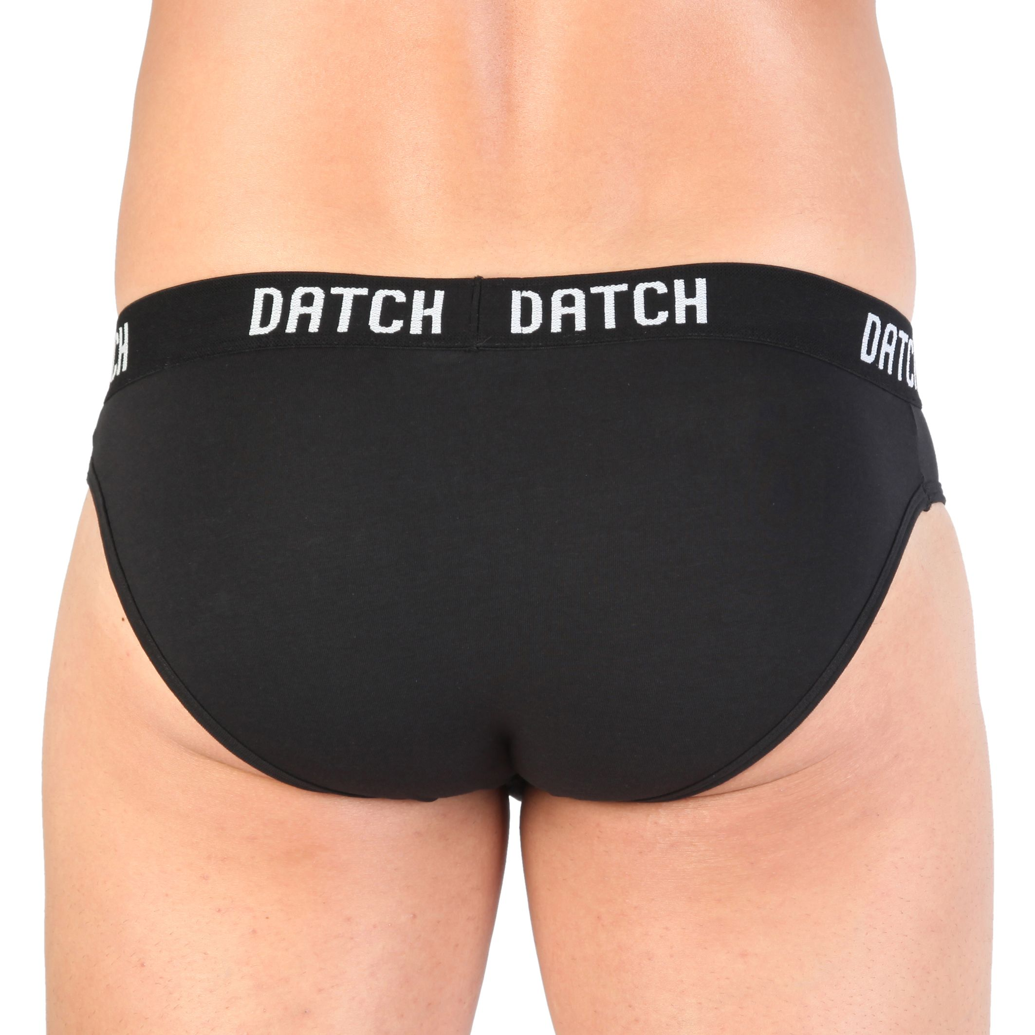 Brief Datch – 07U0030_BIPACK