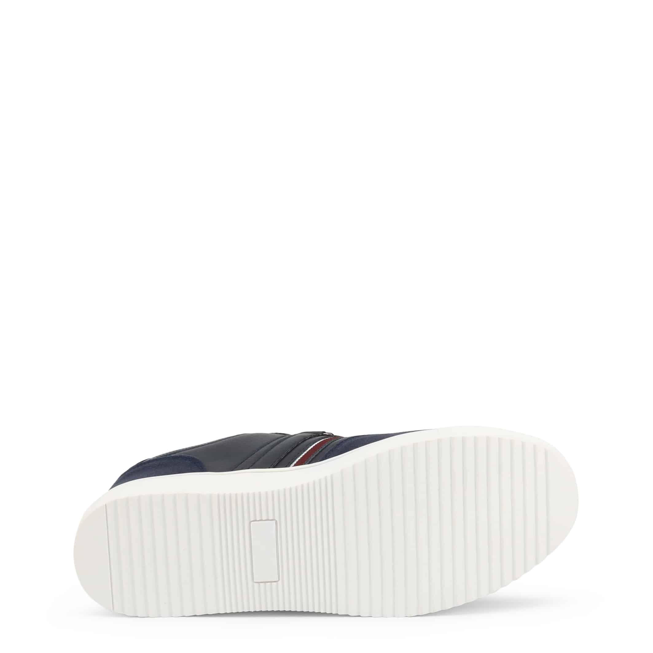 Dunlop - 35632 | You Fashion Outlet