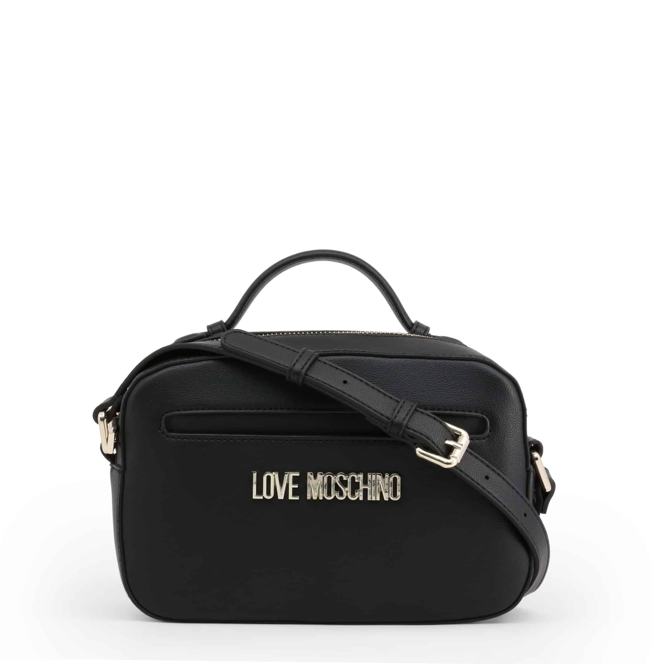 Love Moschino - JC4104PP1ALQ | You Fashion Outlet