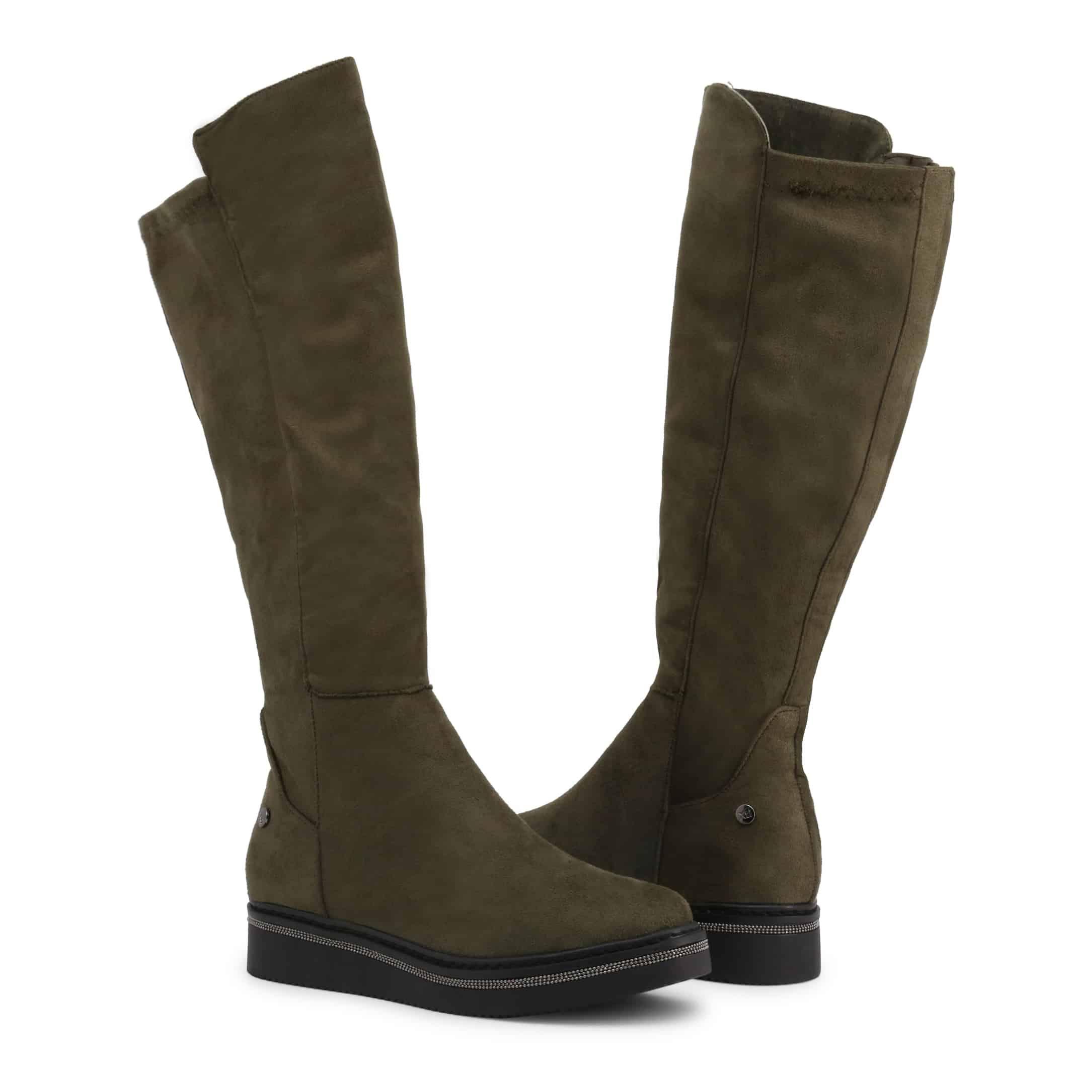 Xti – 48448 Boots