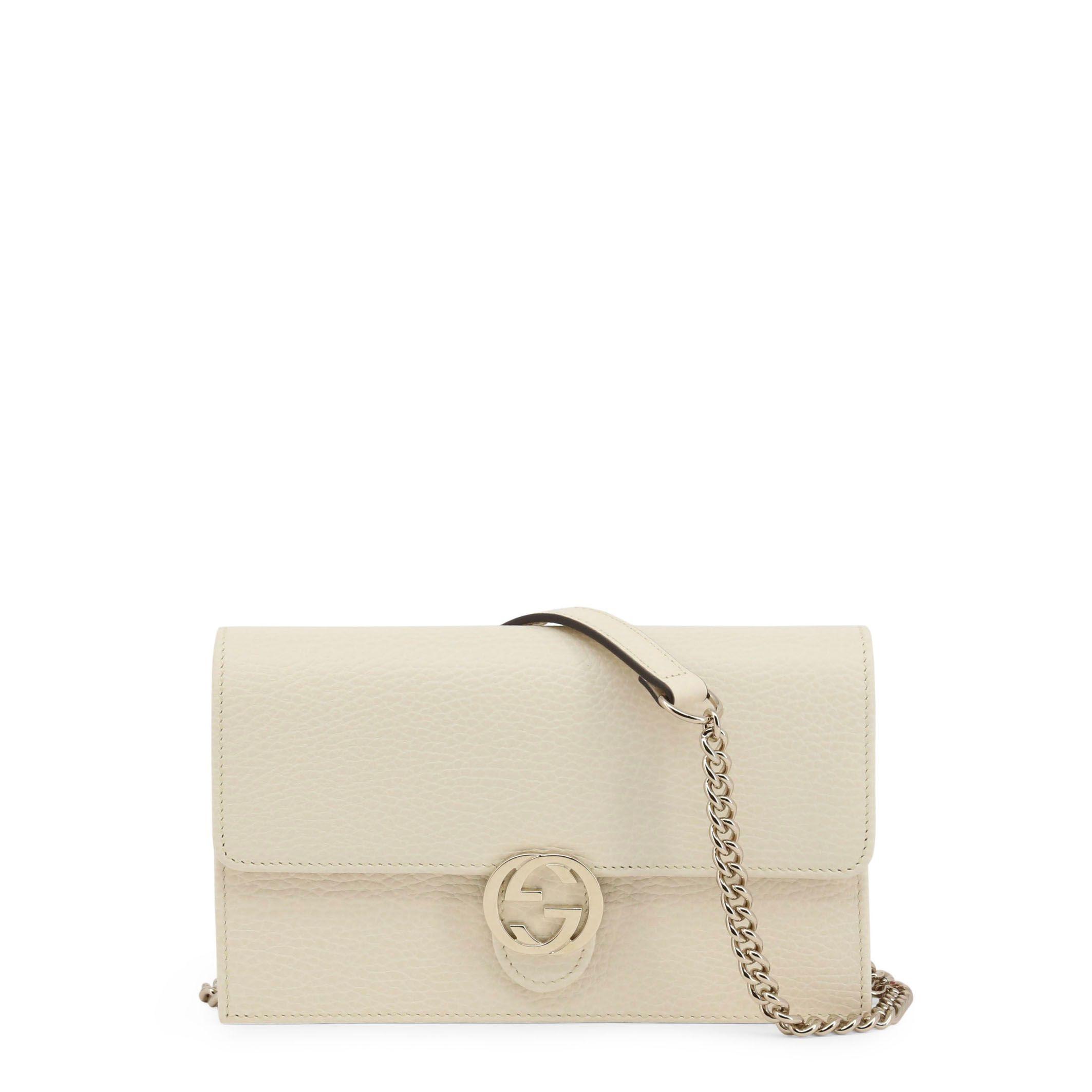 Dámská kabelka Gucci Mini Icon Bag