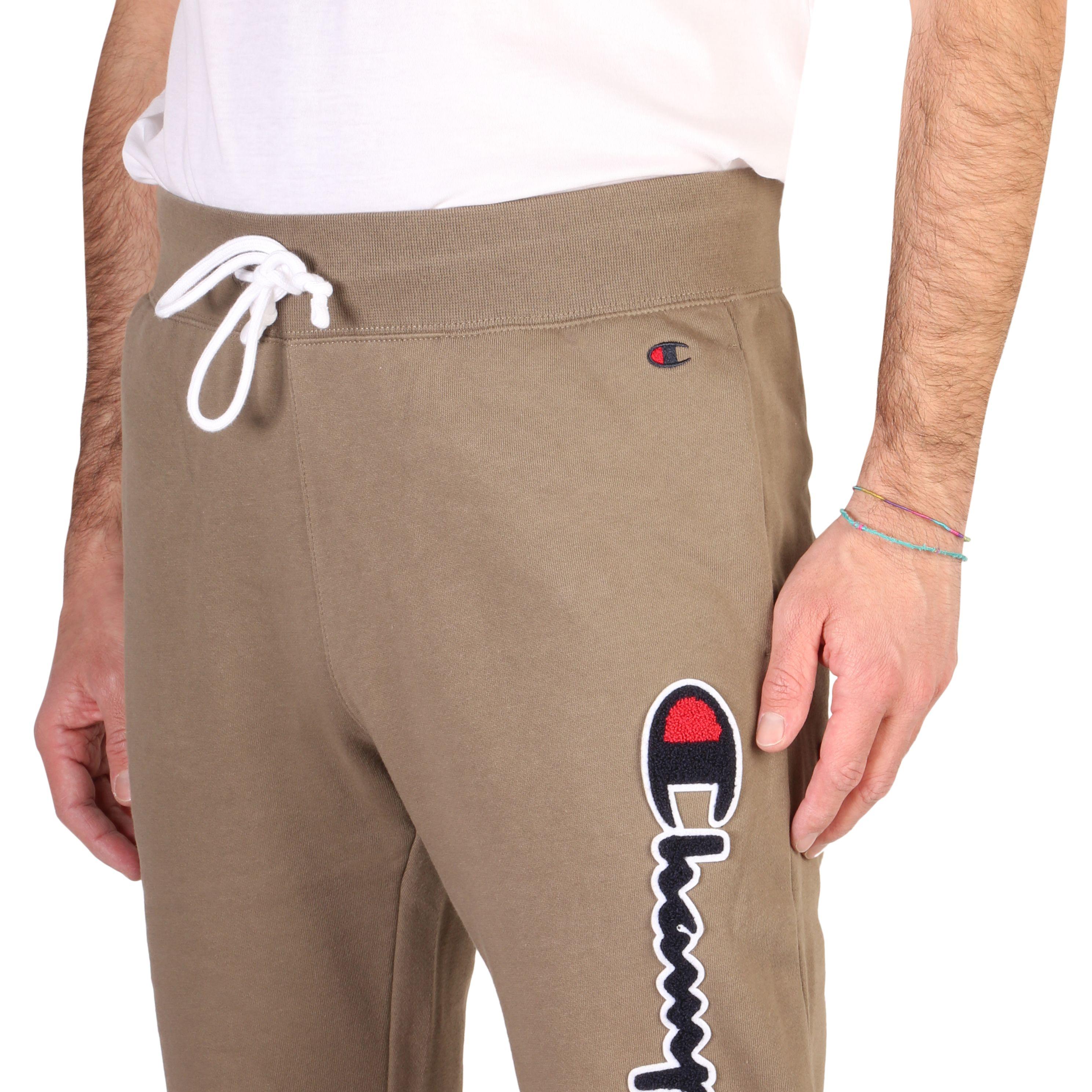 Pantalon de jogging Champion – 213515