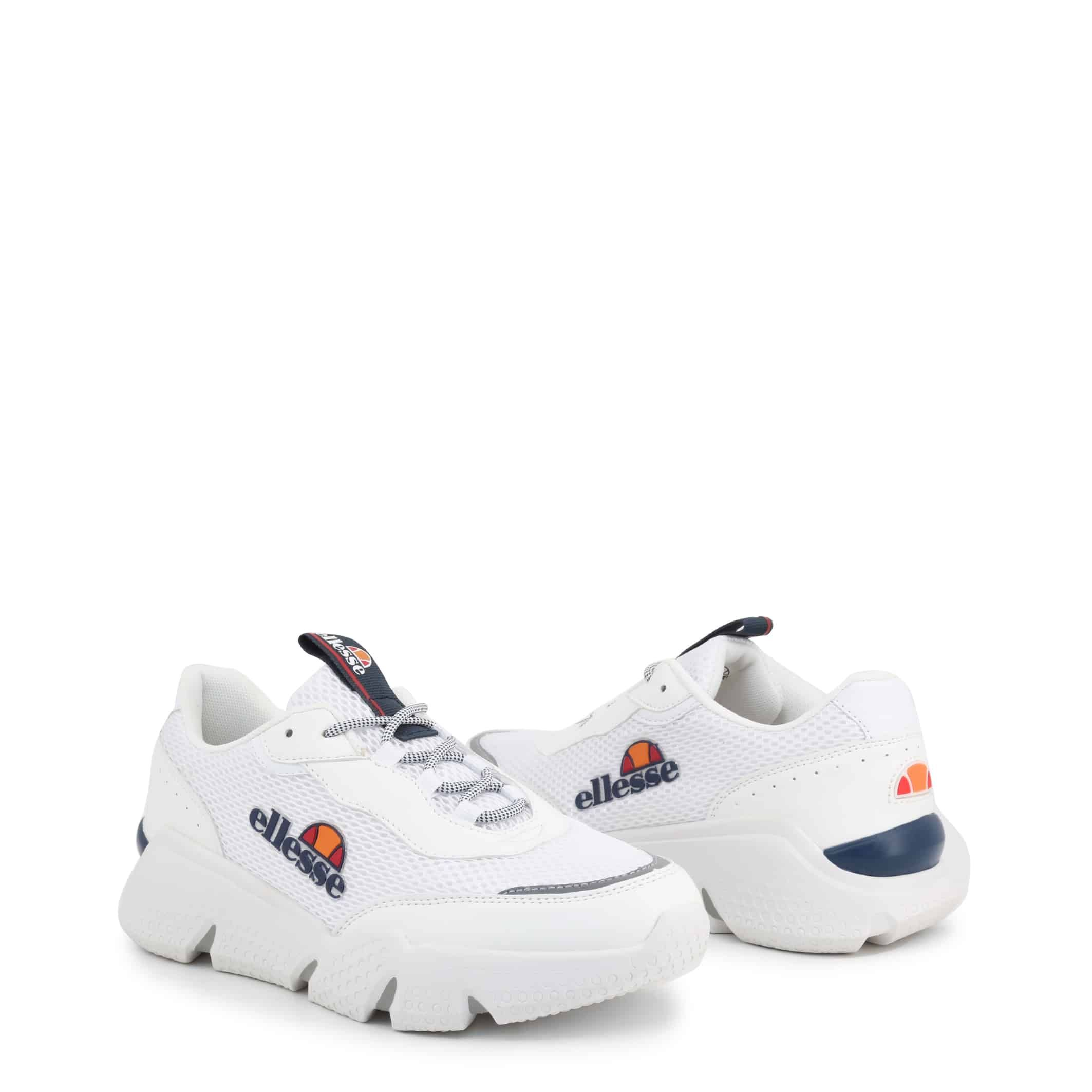 Ellesse - EL01M60420  | You Fashion Outlet