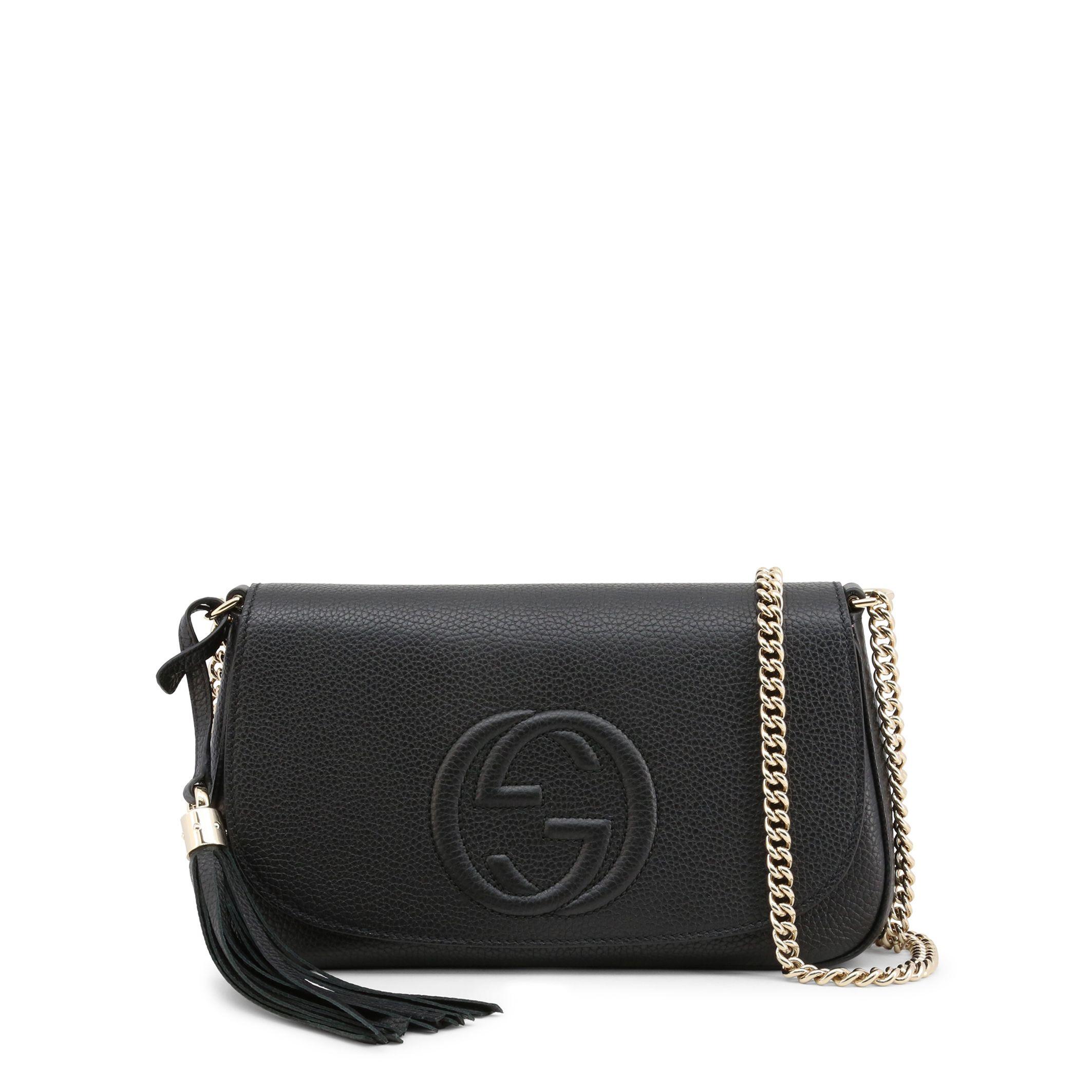 Femme Gucci – 536224_A7M0G