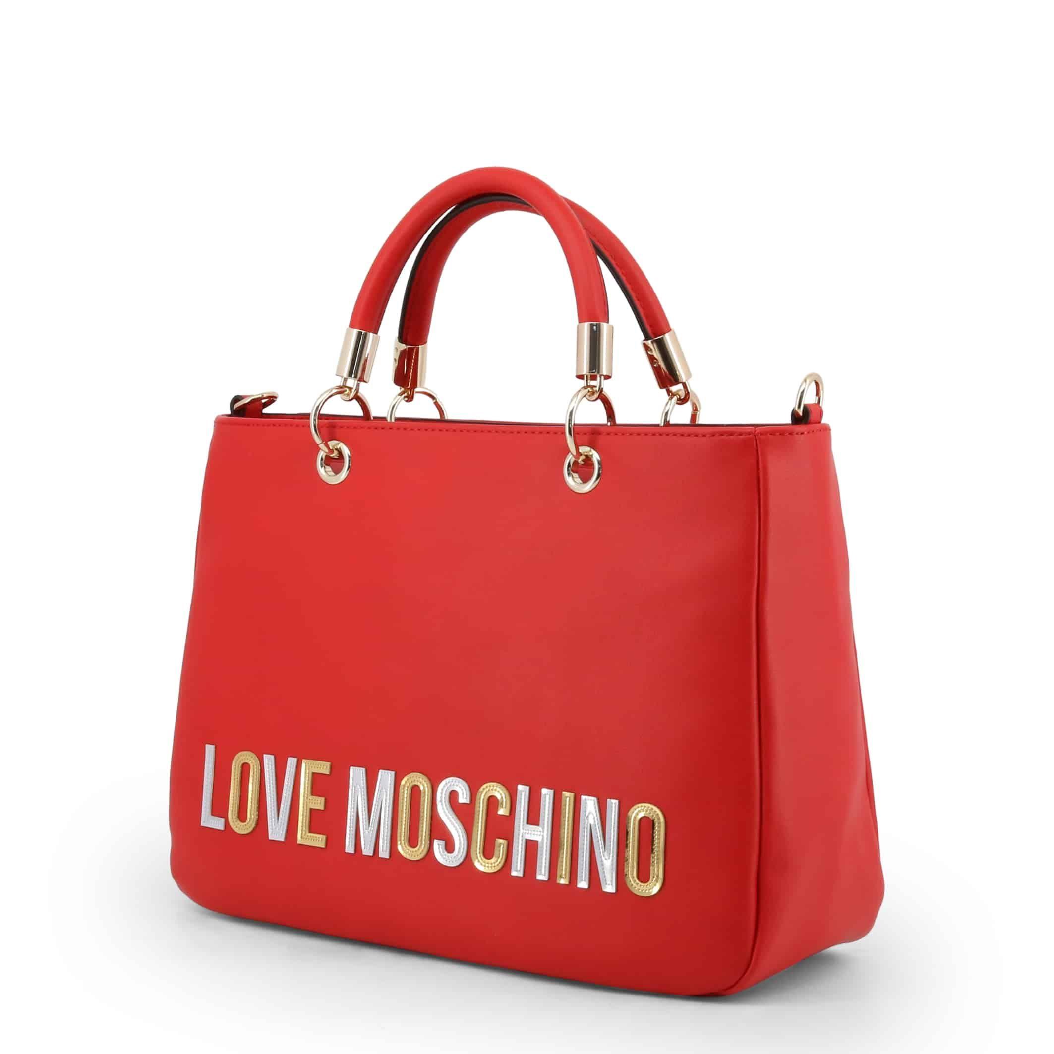 Sacs à main Love Moschino – JC4259PP07KI
