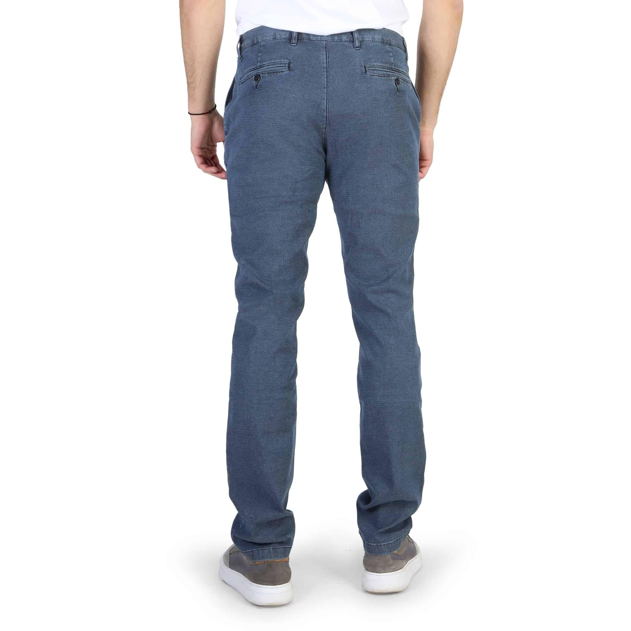Pantalons Tommy Hilfiger – MW0MW01050