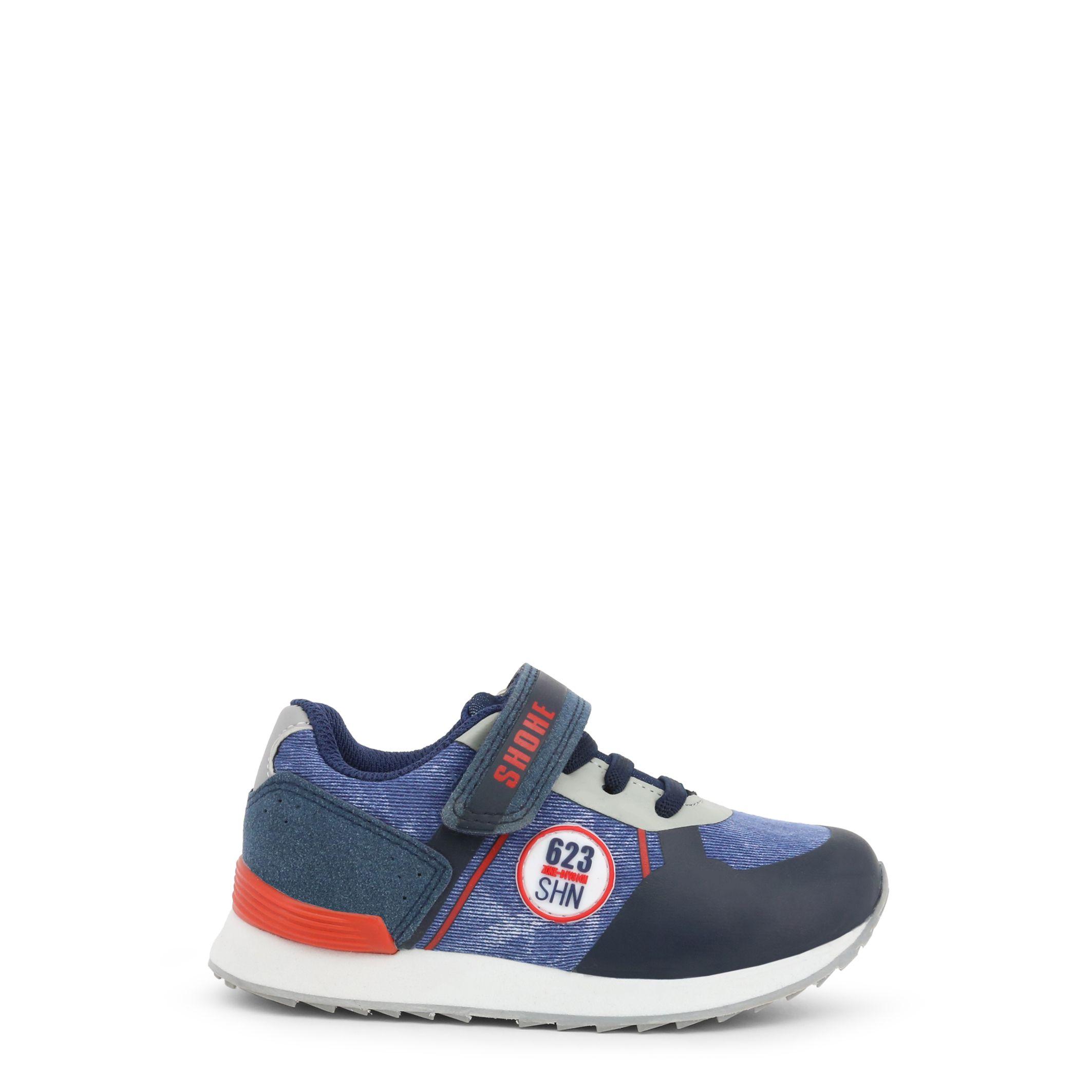 Sneakers Shone – LB-406
