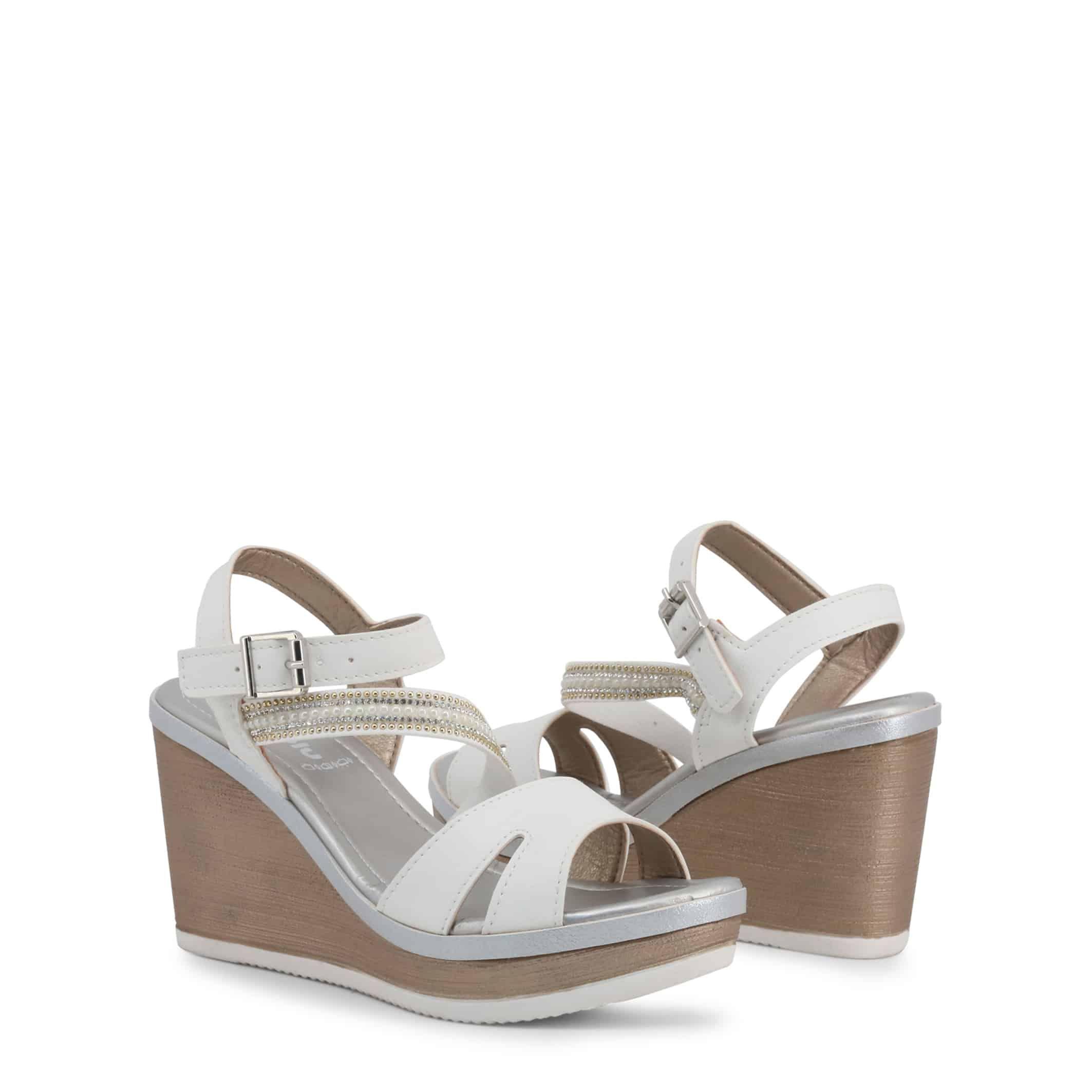 Sandales à plateforme Inblu – IK000009