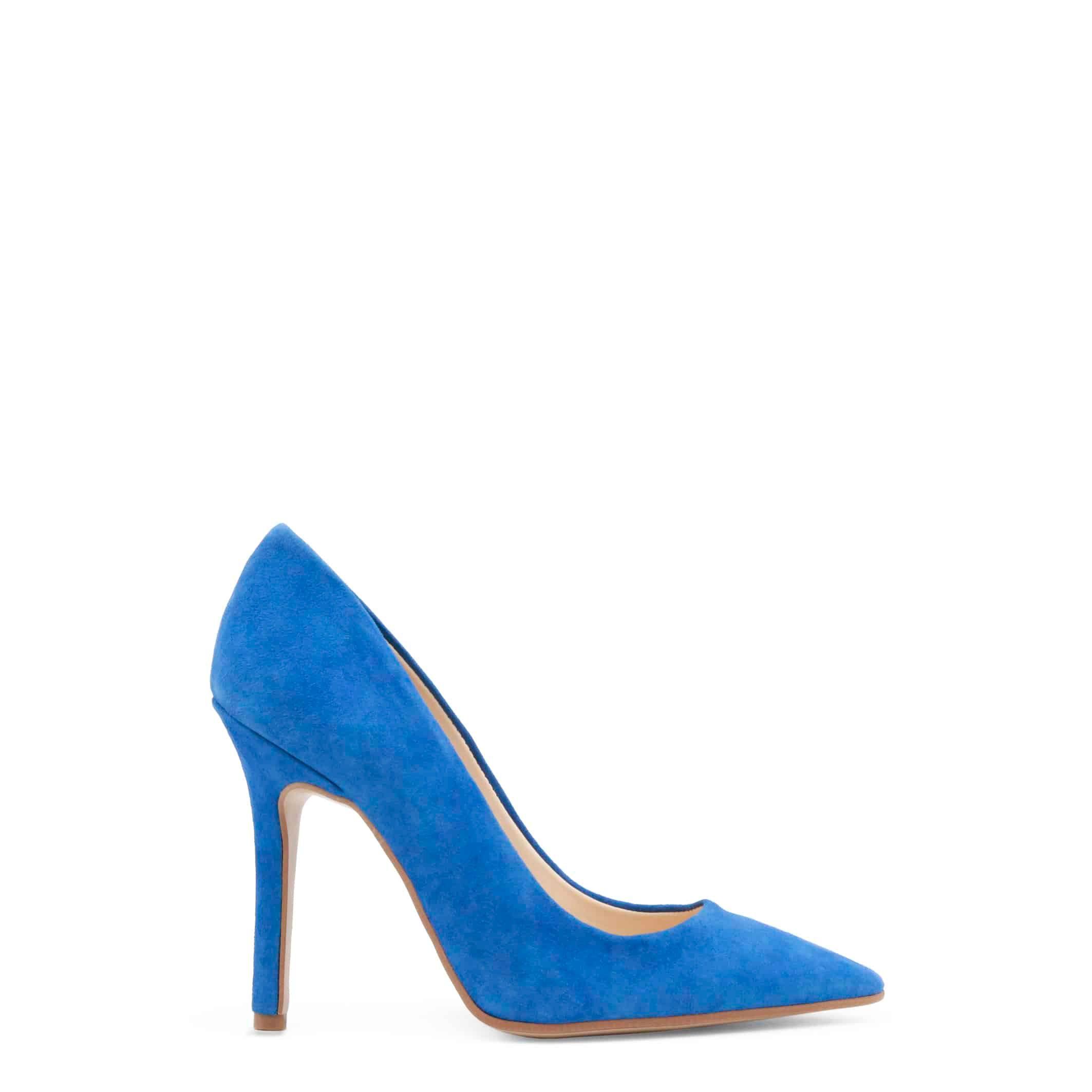 Chaussures Made in Italia – EMOZIONI