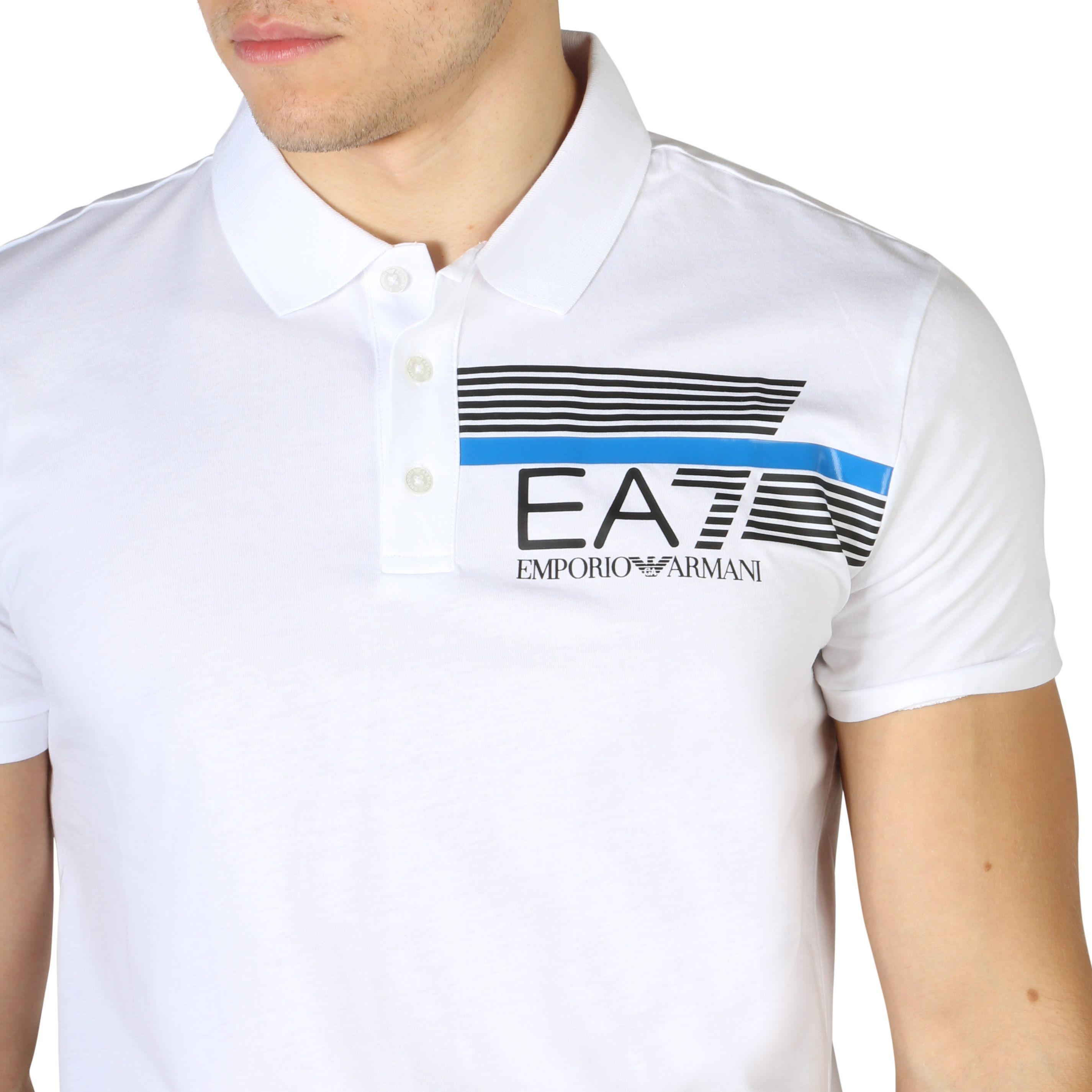 EA7 - 3HPF17_PJ02Z | You Fashion Outlet