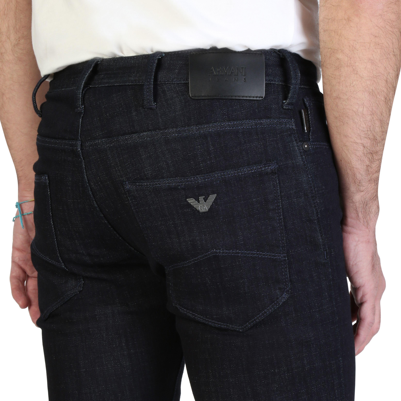 Jeans Armani Jeans – 3Y6J06_6DBEZ