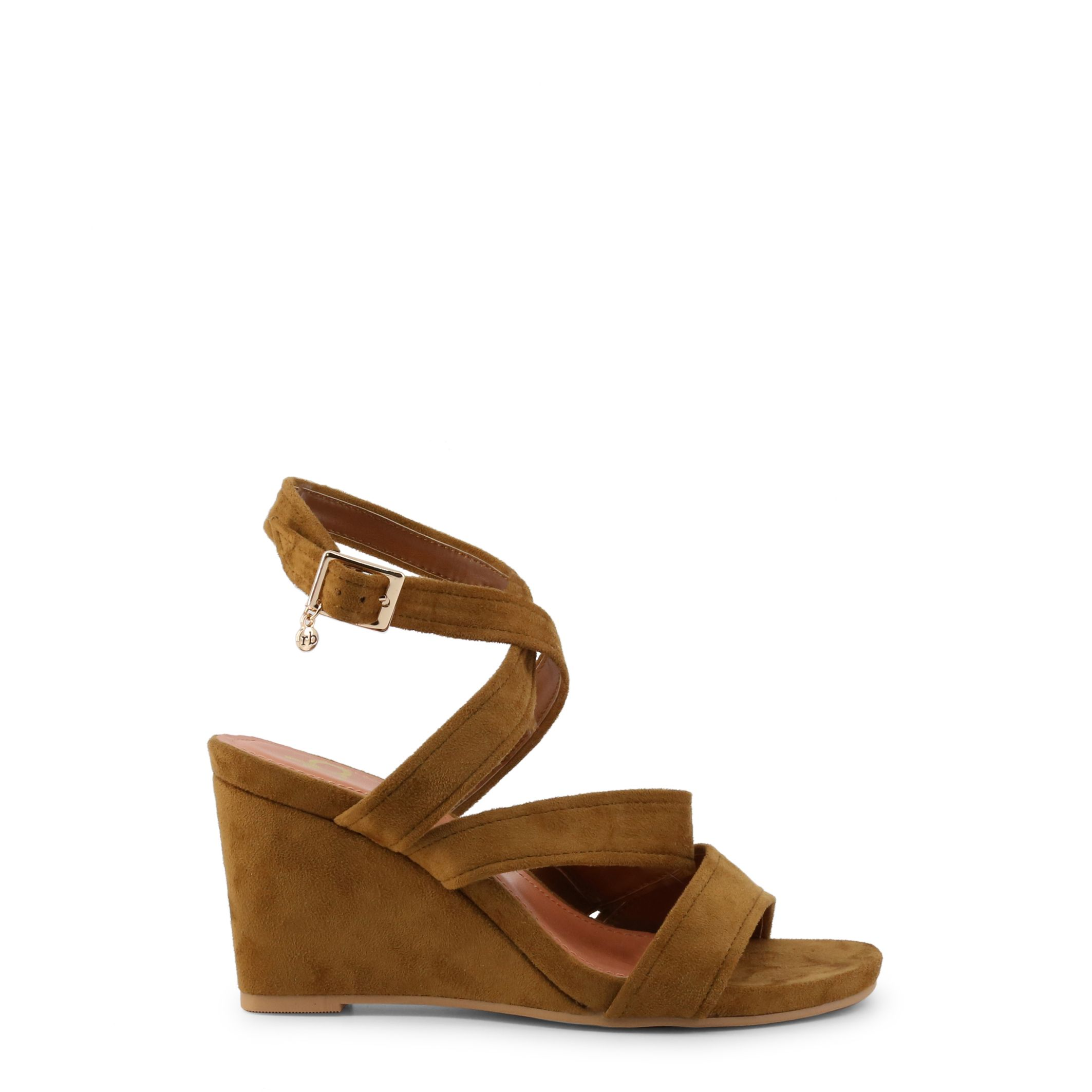 Roccobarocco - RBSC1W802 | You Fashion Outlet